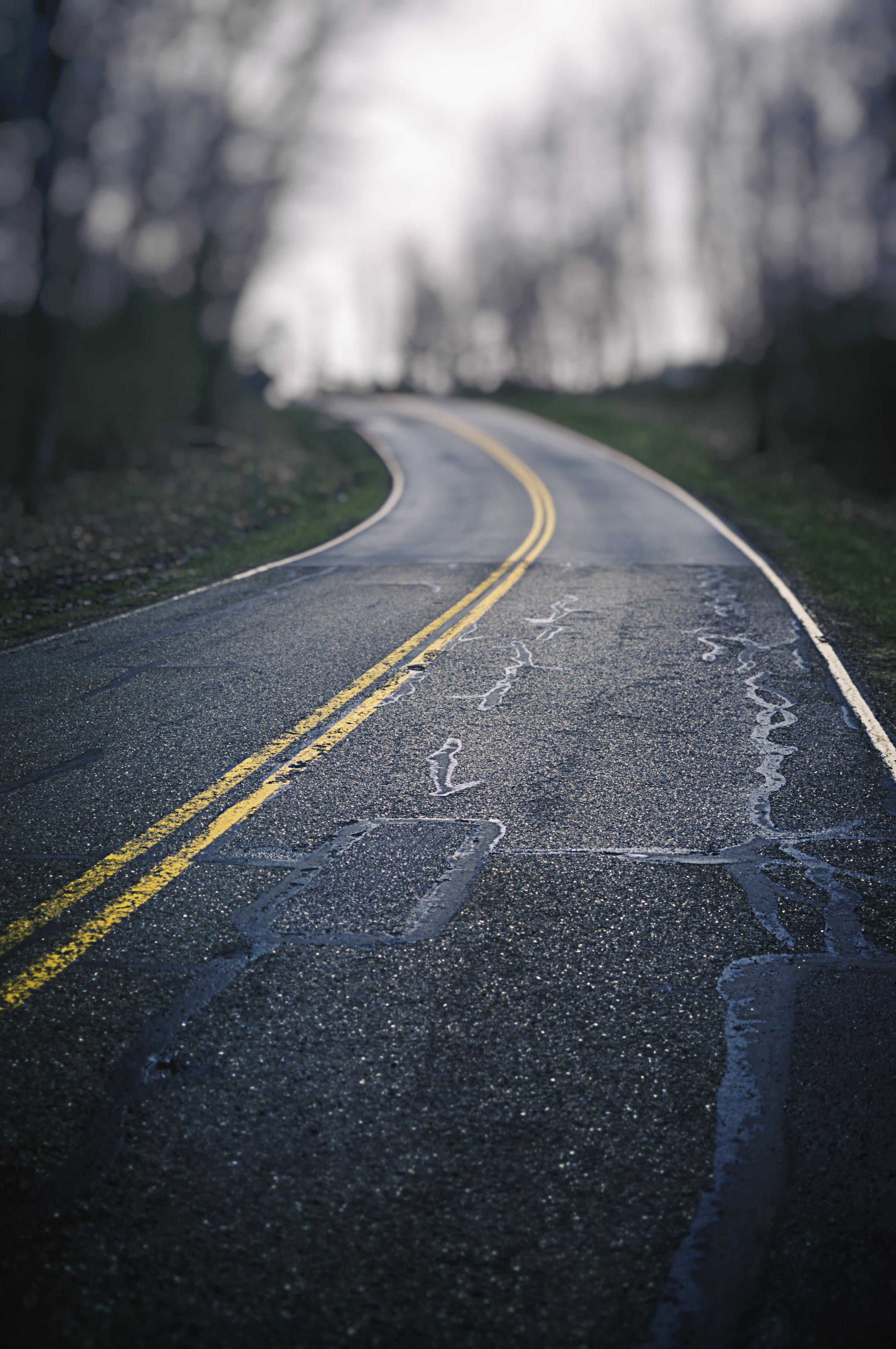 Urban_road_002.jpg