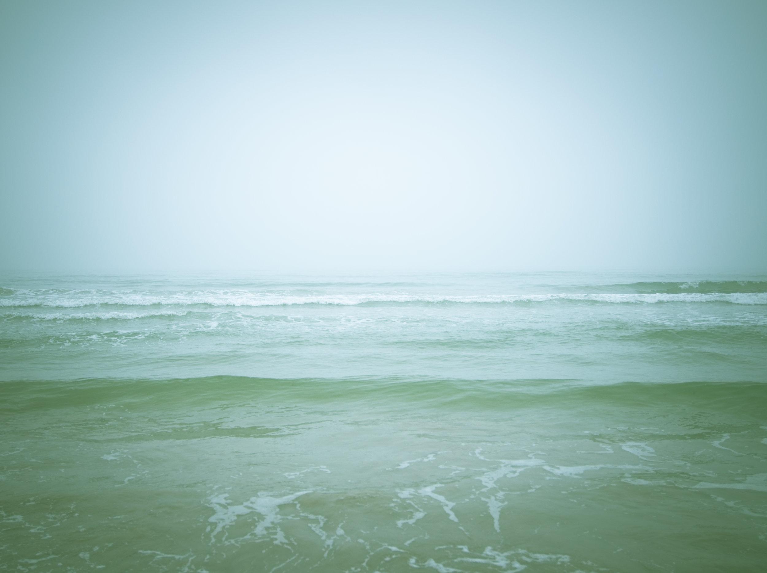 Water_scape001_TX.jpg