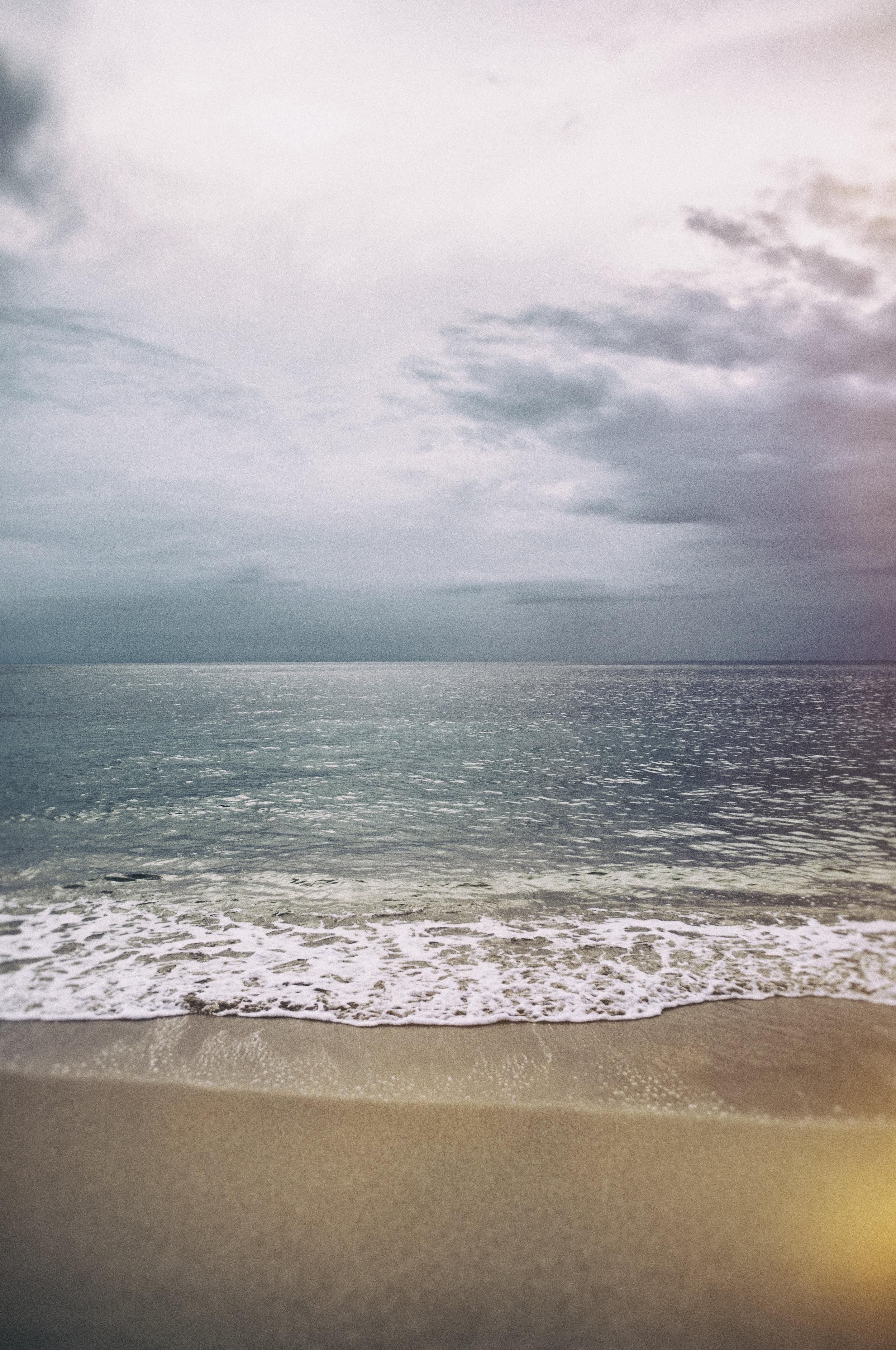 Landscape_Beach007_HI.jpg