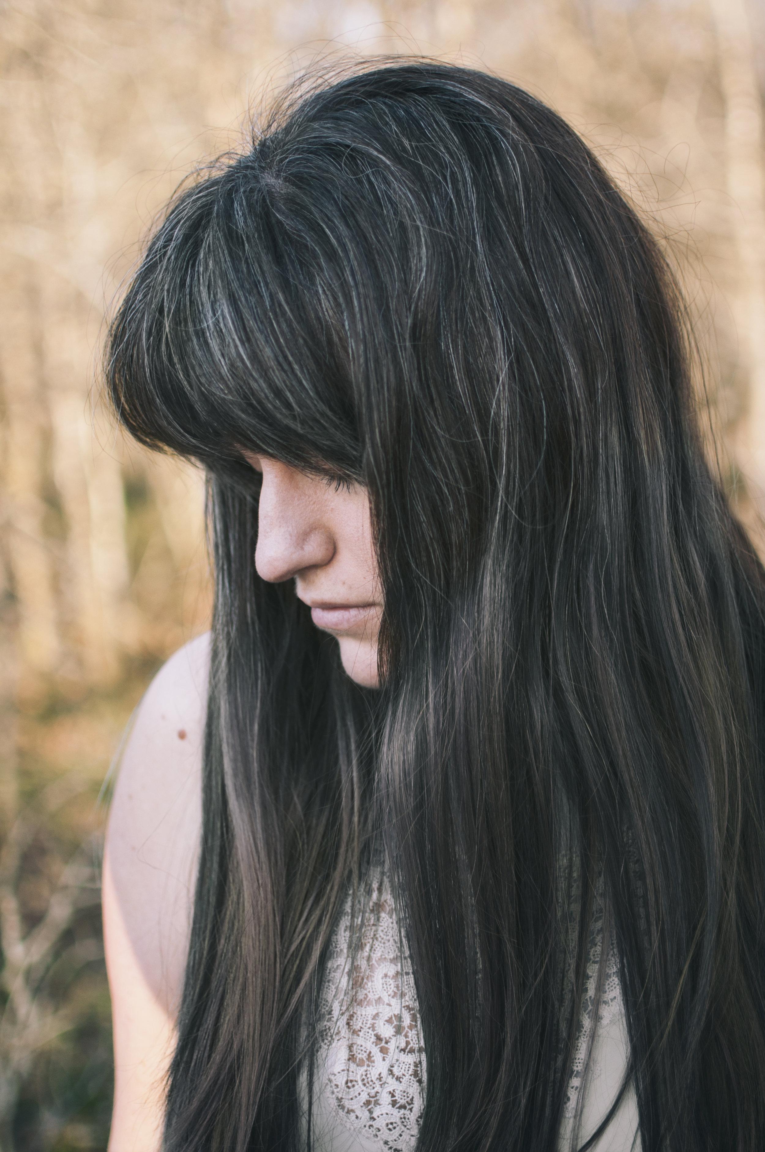 selfportrait_bust_profile01.jpg