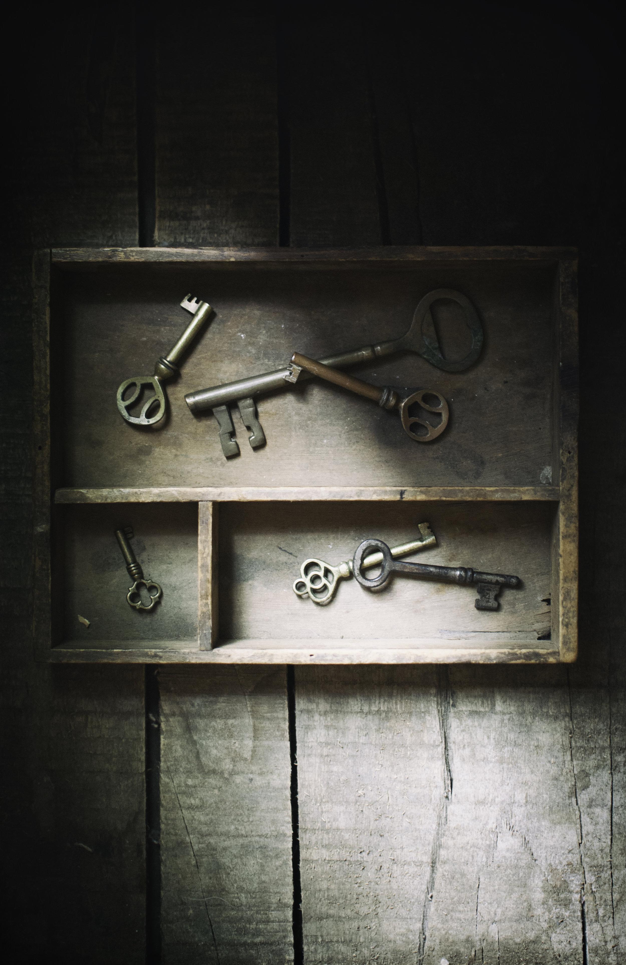 Objects_Keys002.jpg