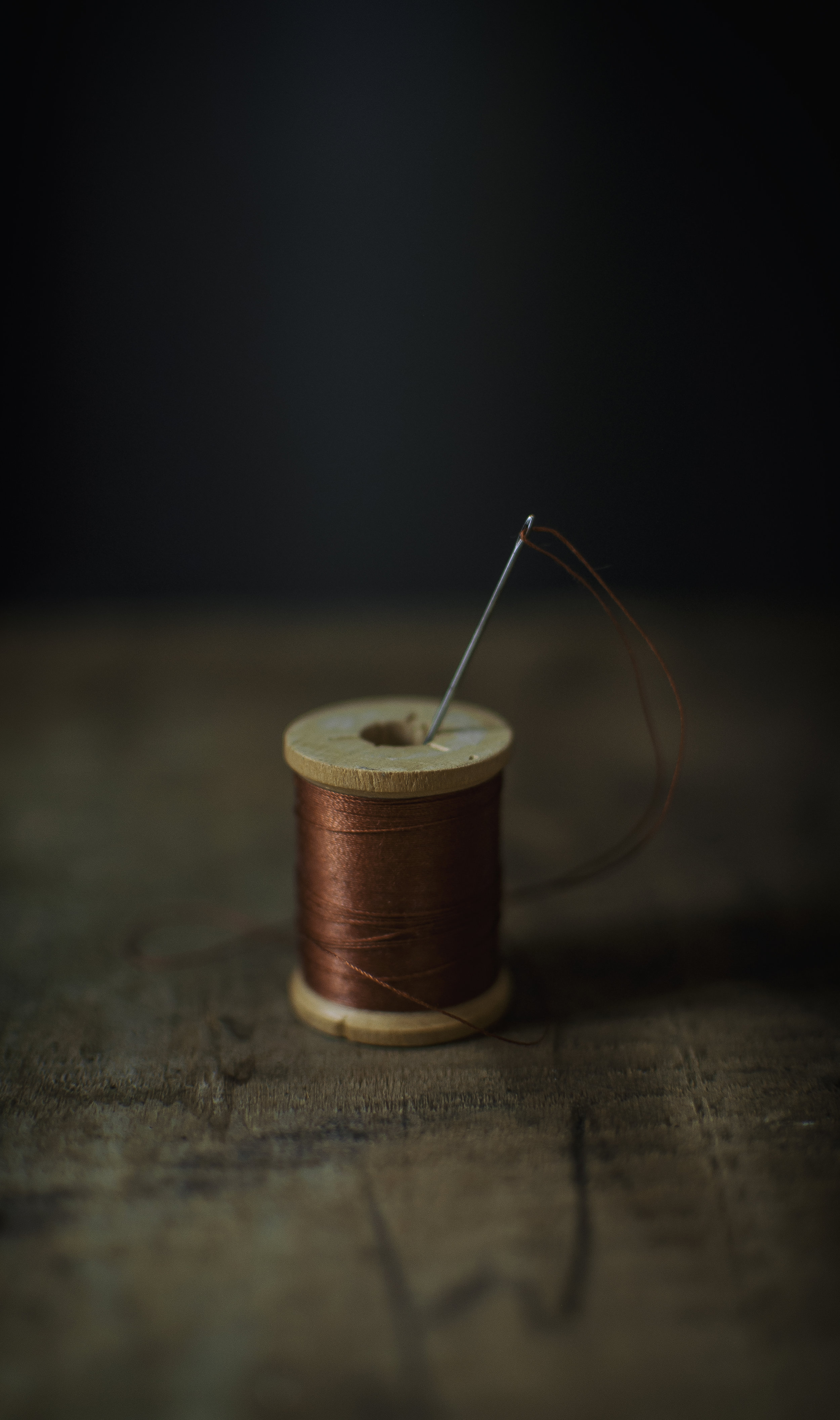 Objects_Sewing003.jpg