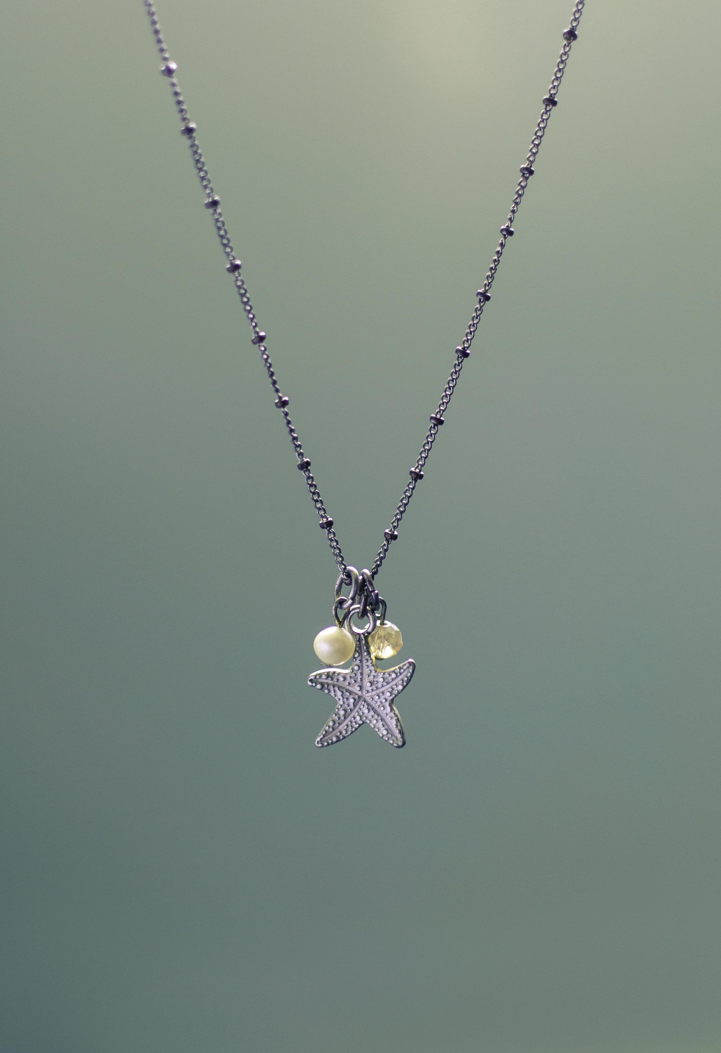 Objects_Jewelry001.jpg