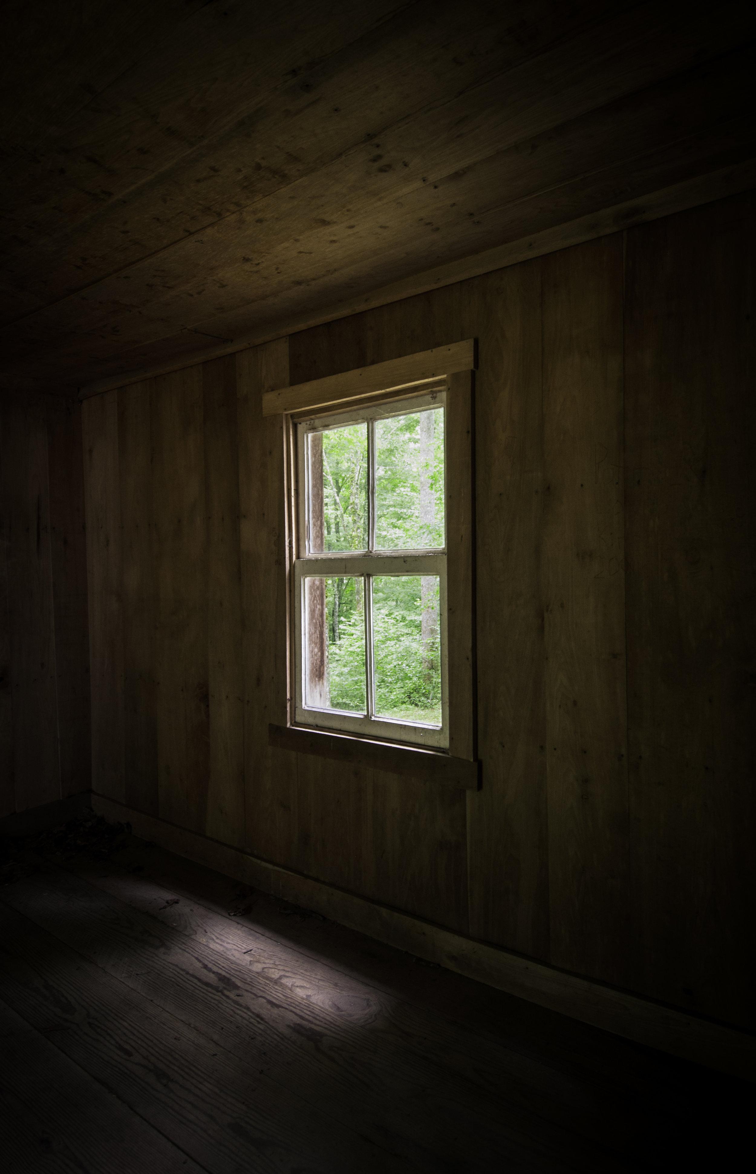Urban_window002.jpg