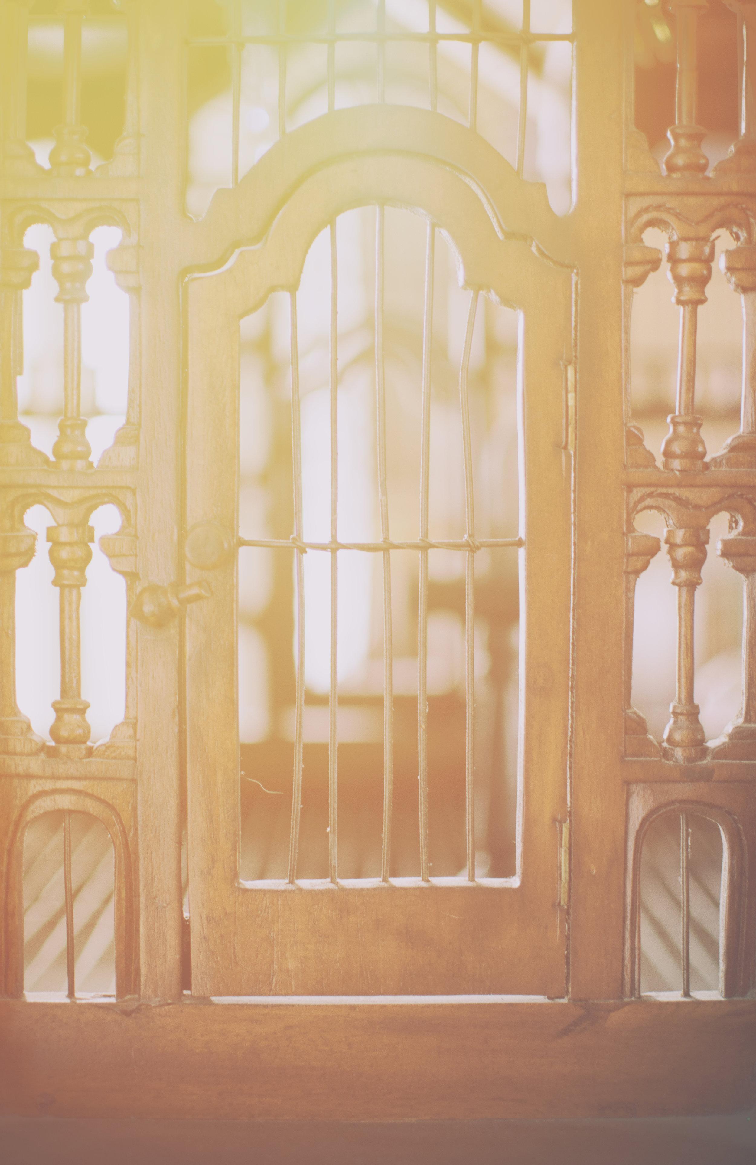 Urban_cage003.jpg