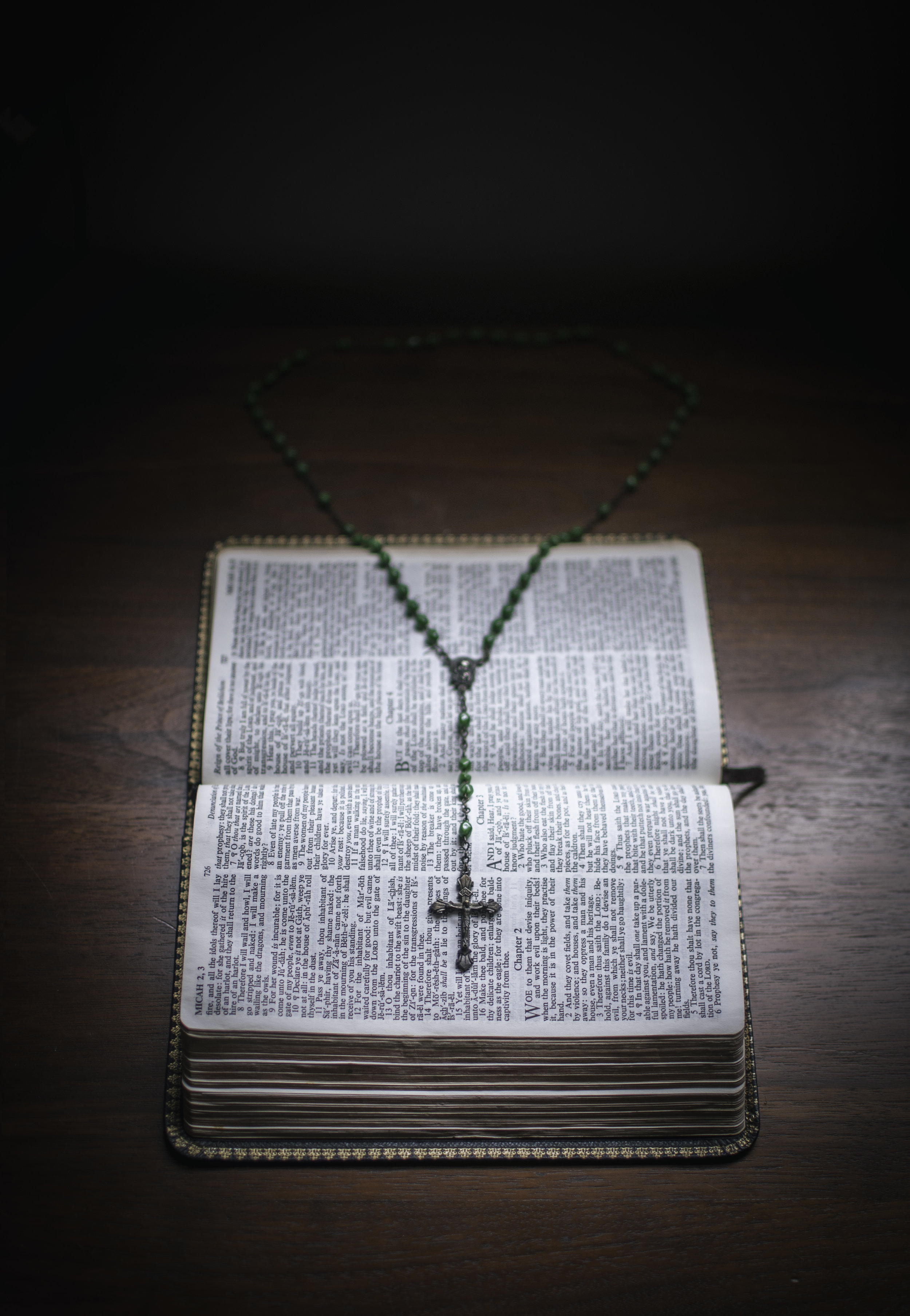 Objects_Bible003.jpg