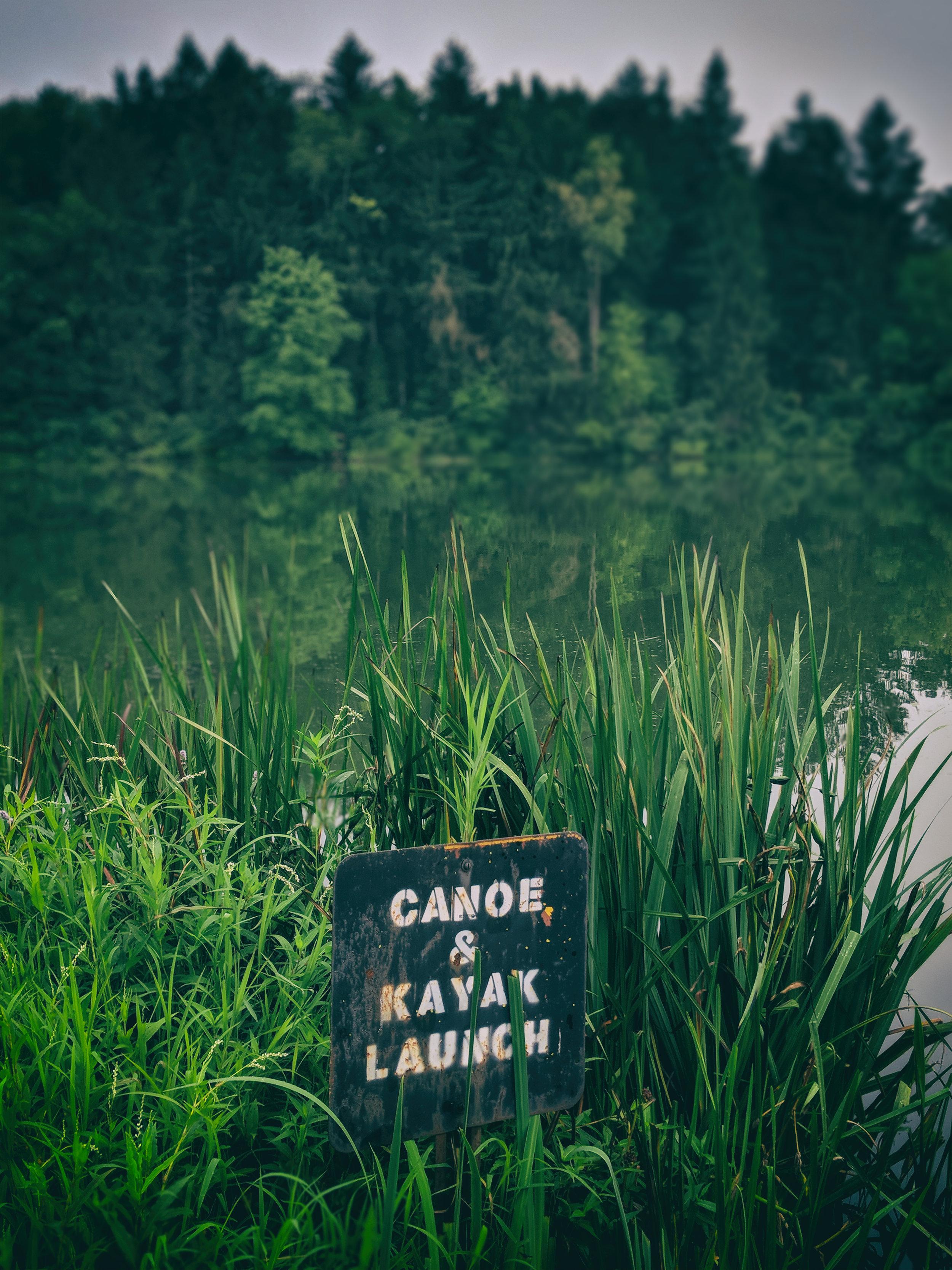 Landscape_Lake003.jpg