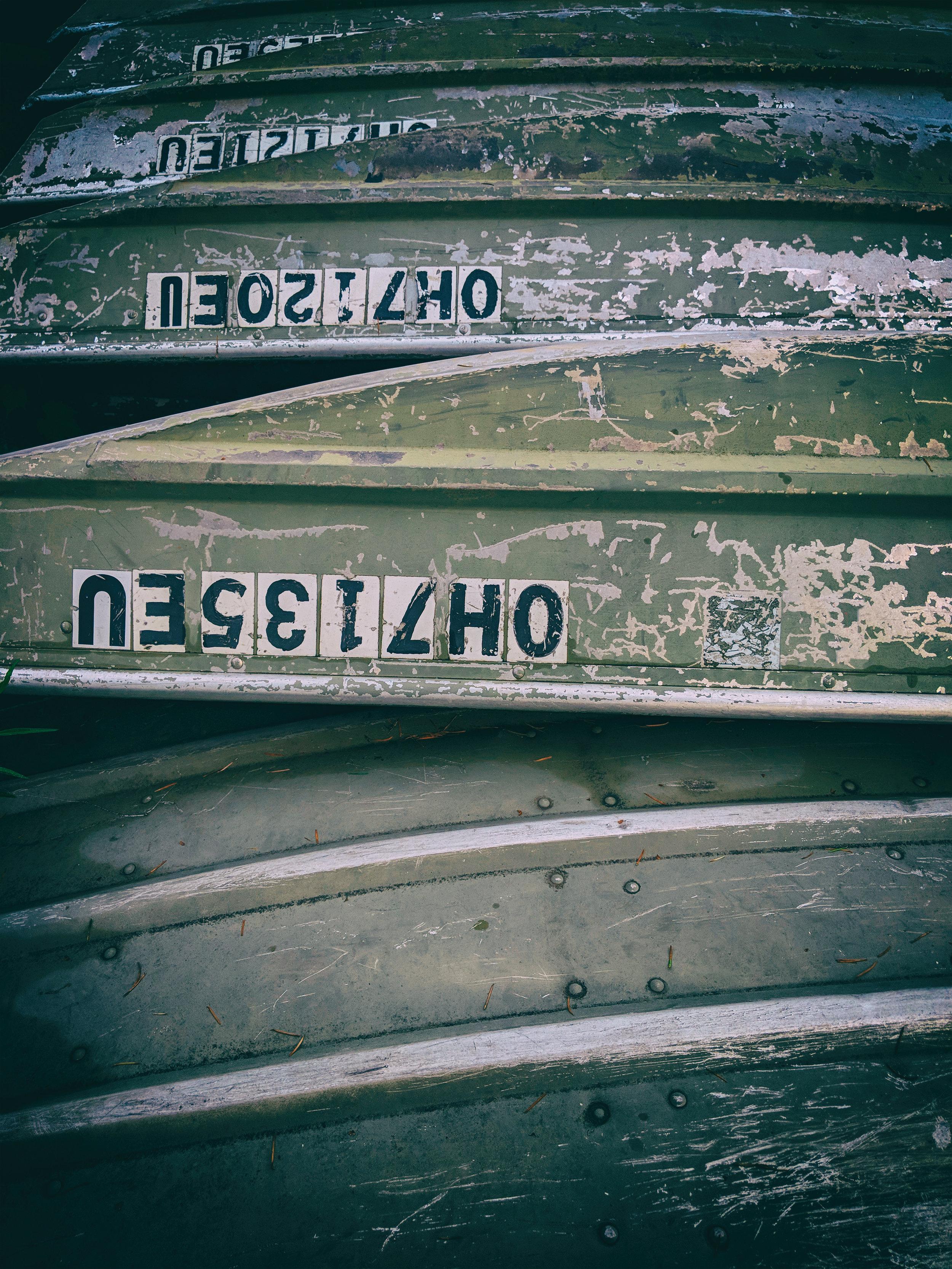 Urban_boat001.jpg