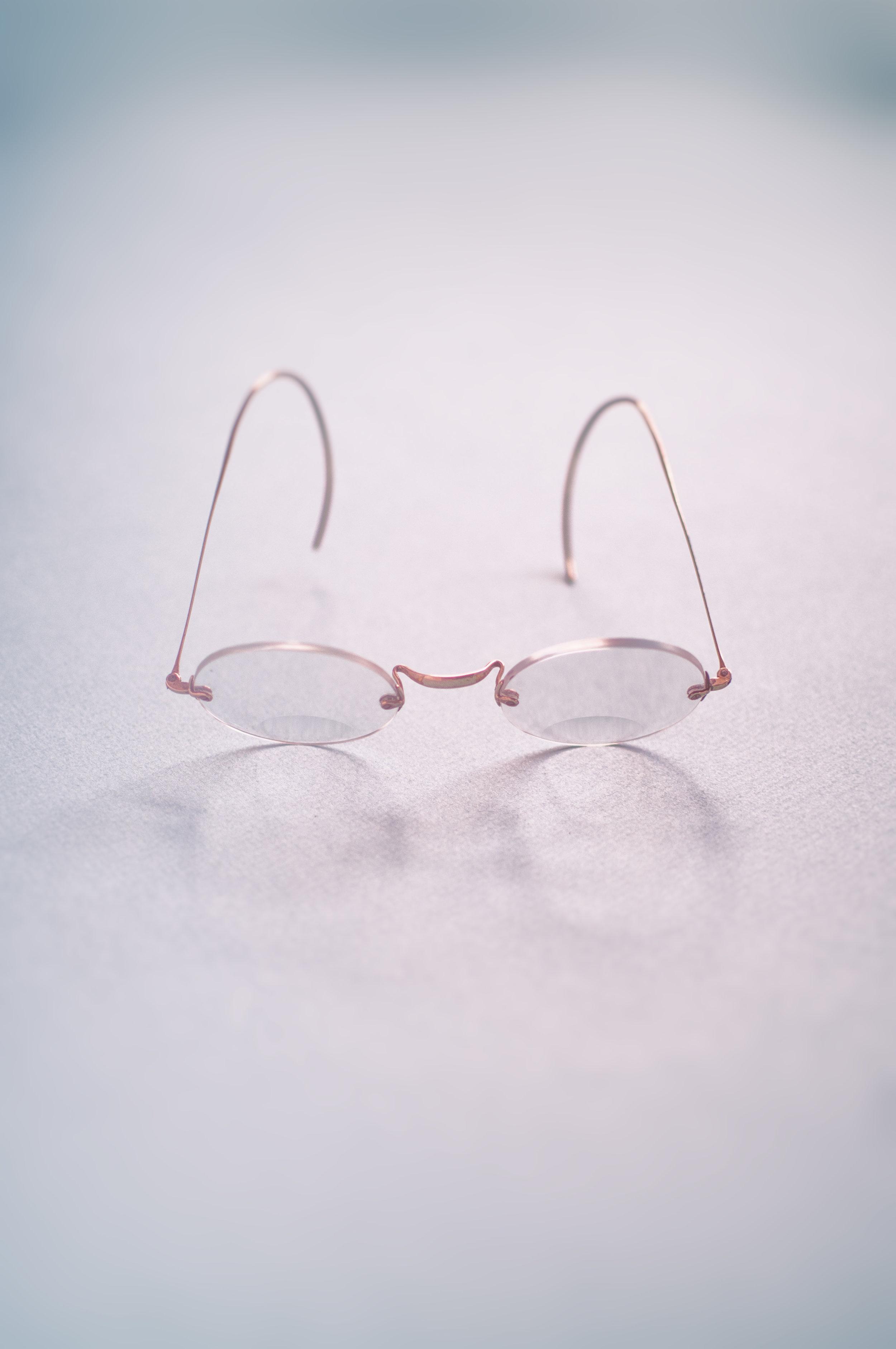 Objects_Glasses001.jpg