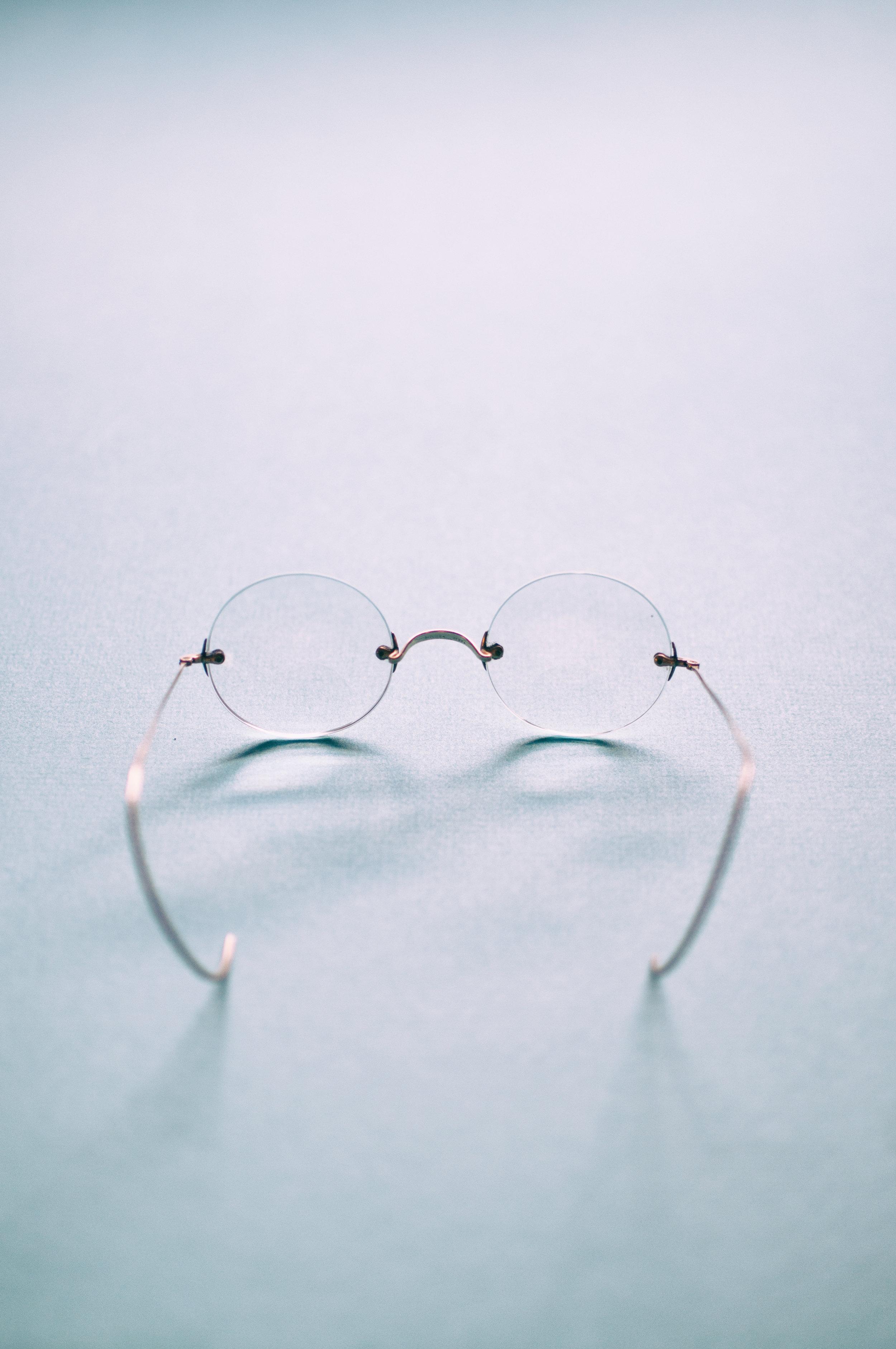 Objects_Glasses003.jpg