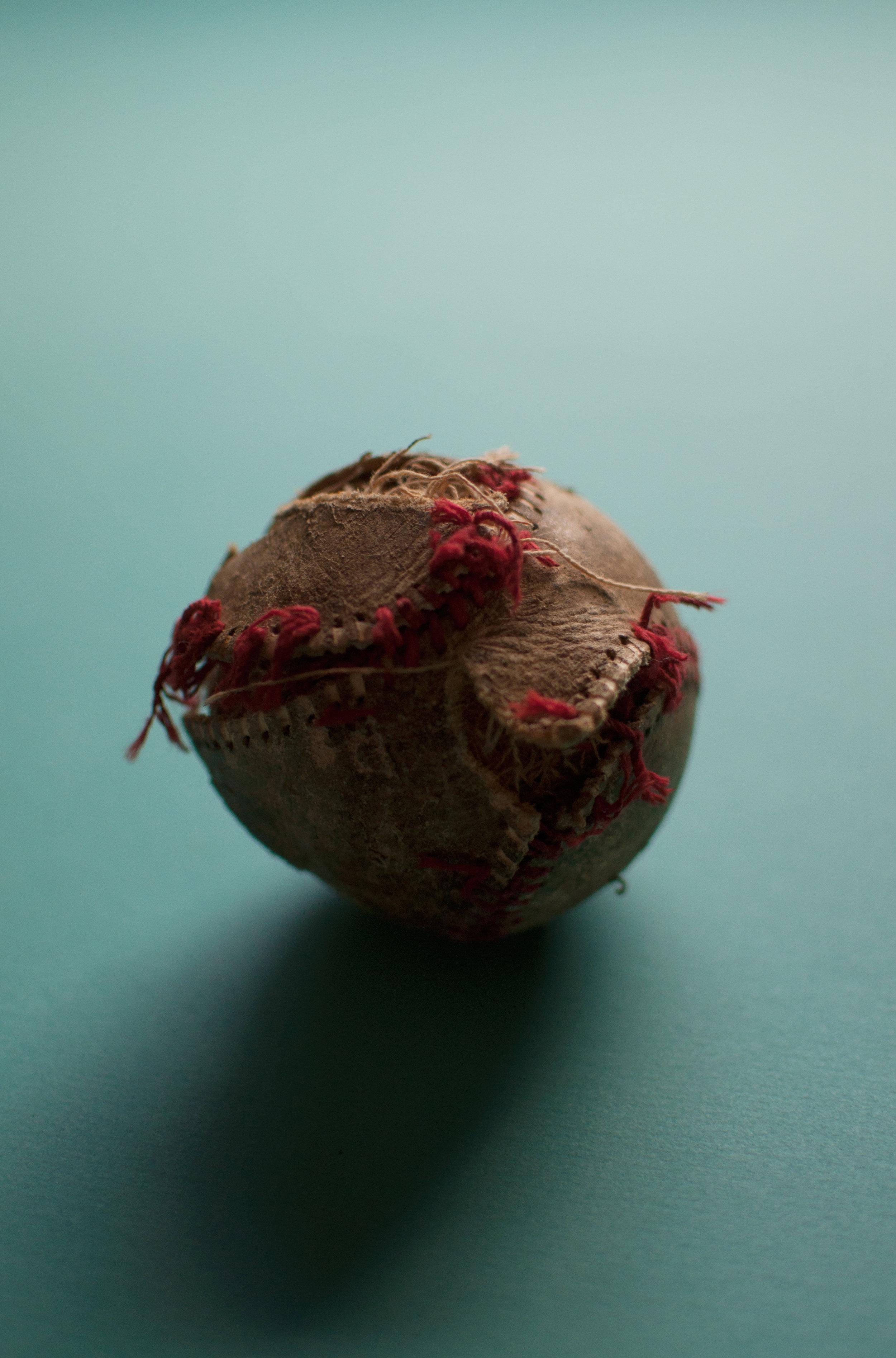 Objects_Baseball001.jpg