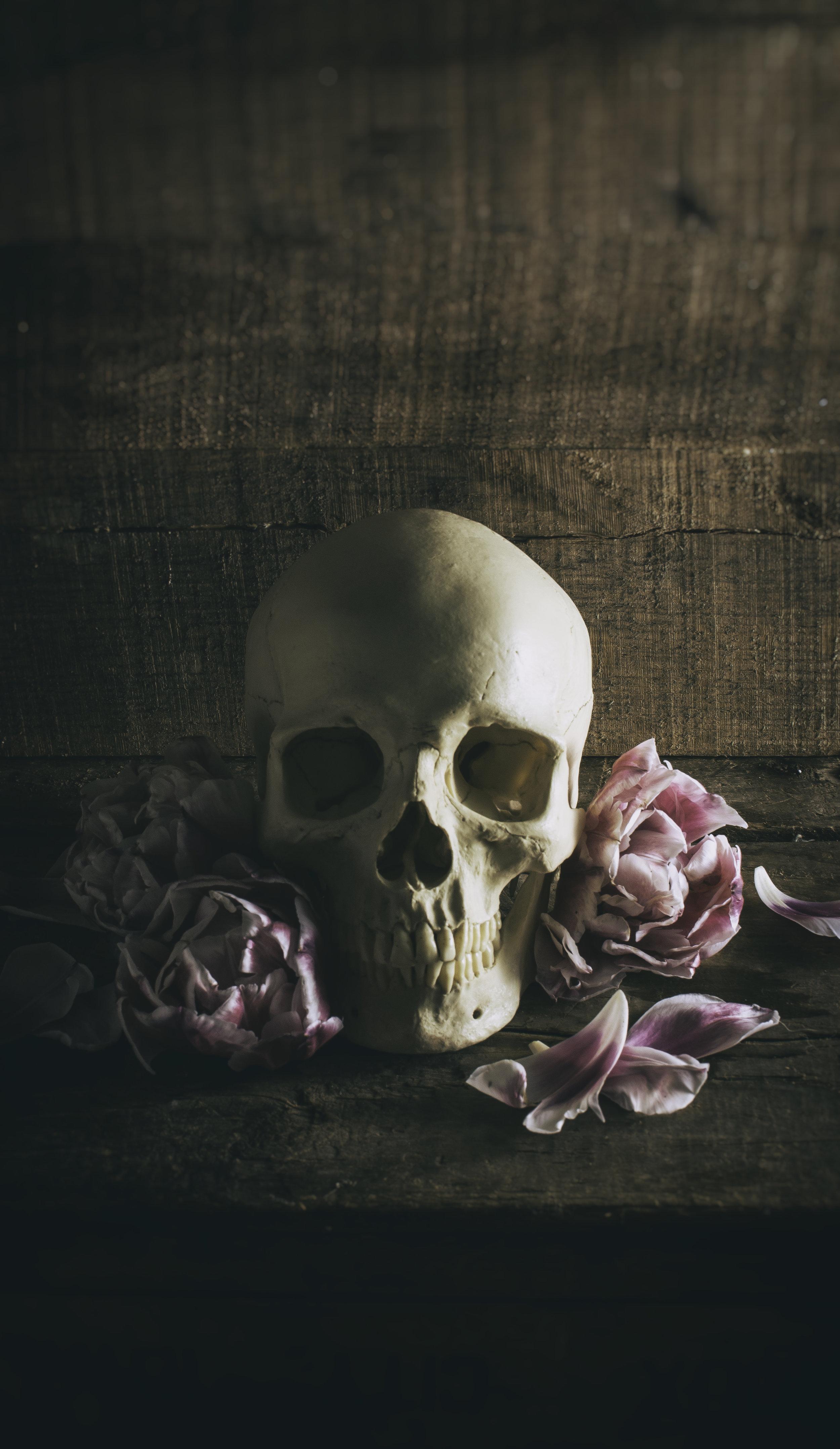 Skull_Flowers001.jpg