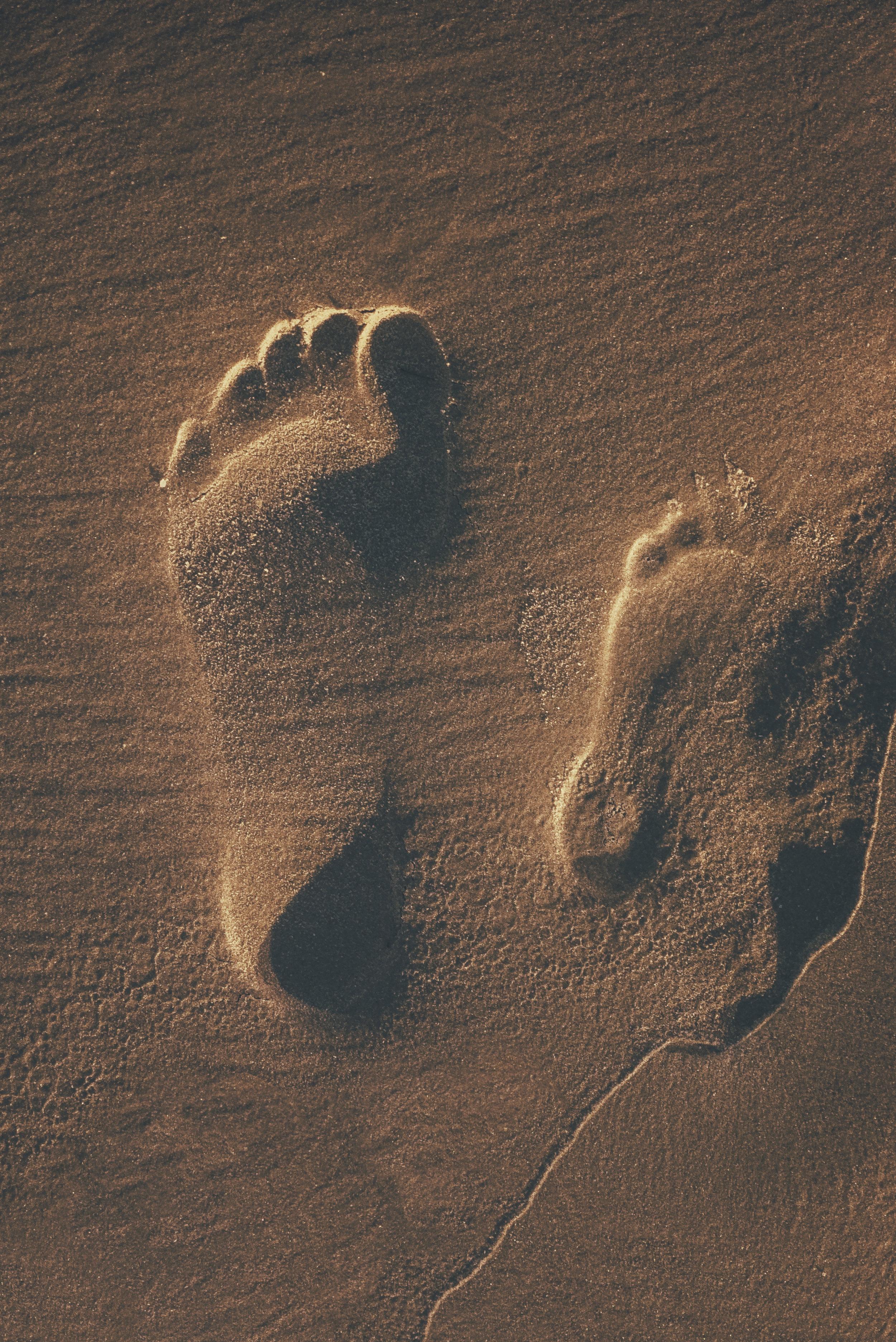 people_feet004.jpg