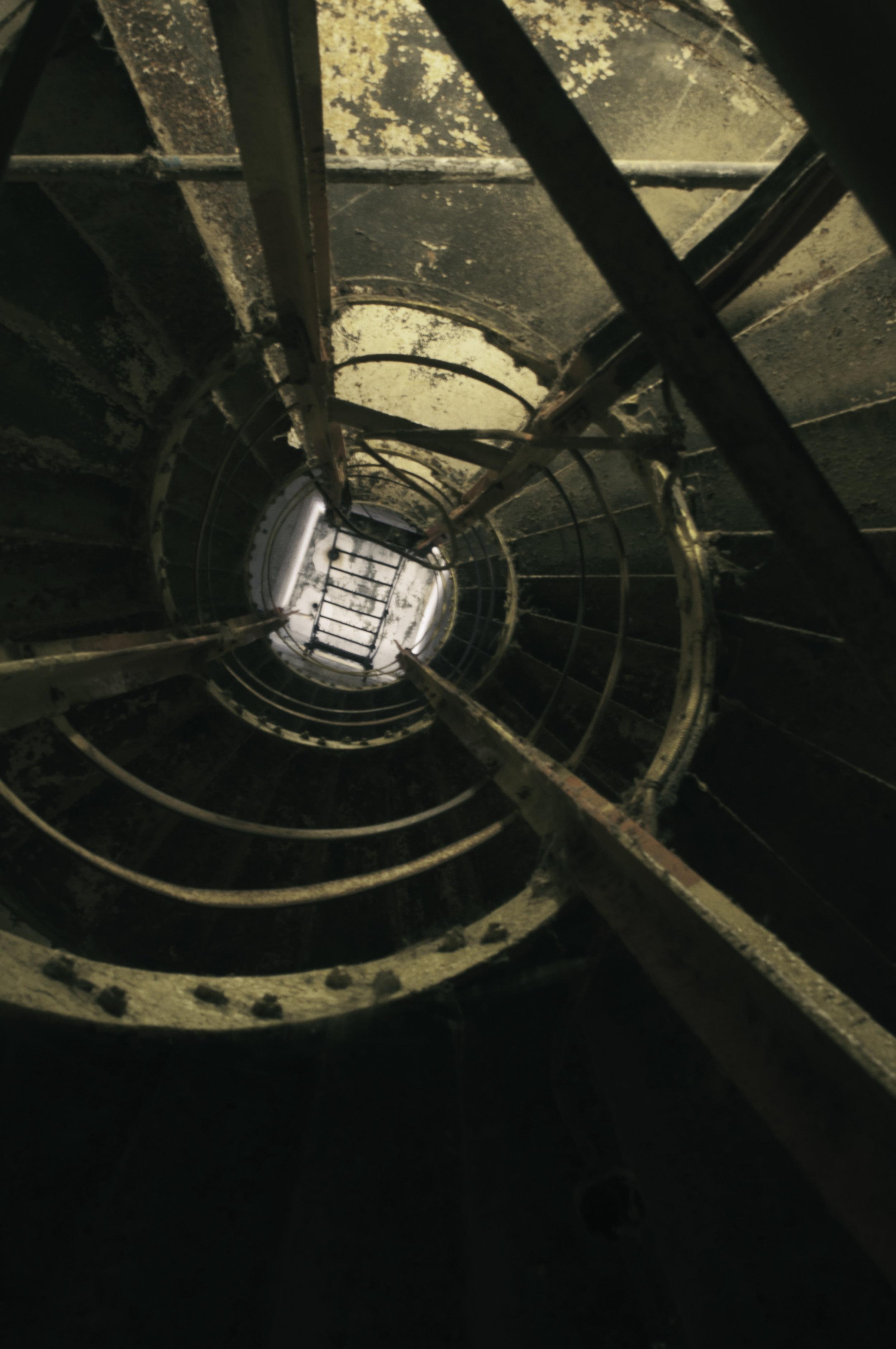Urban_stairway_001.jpg