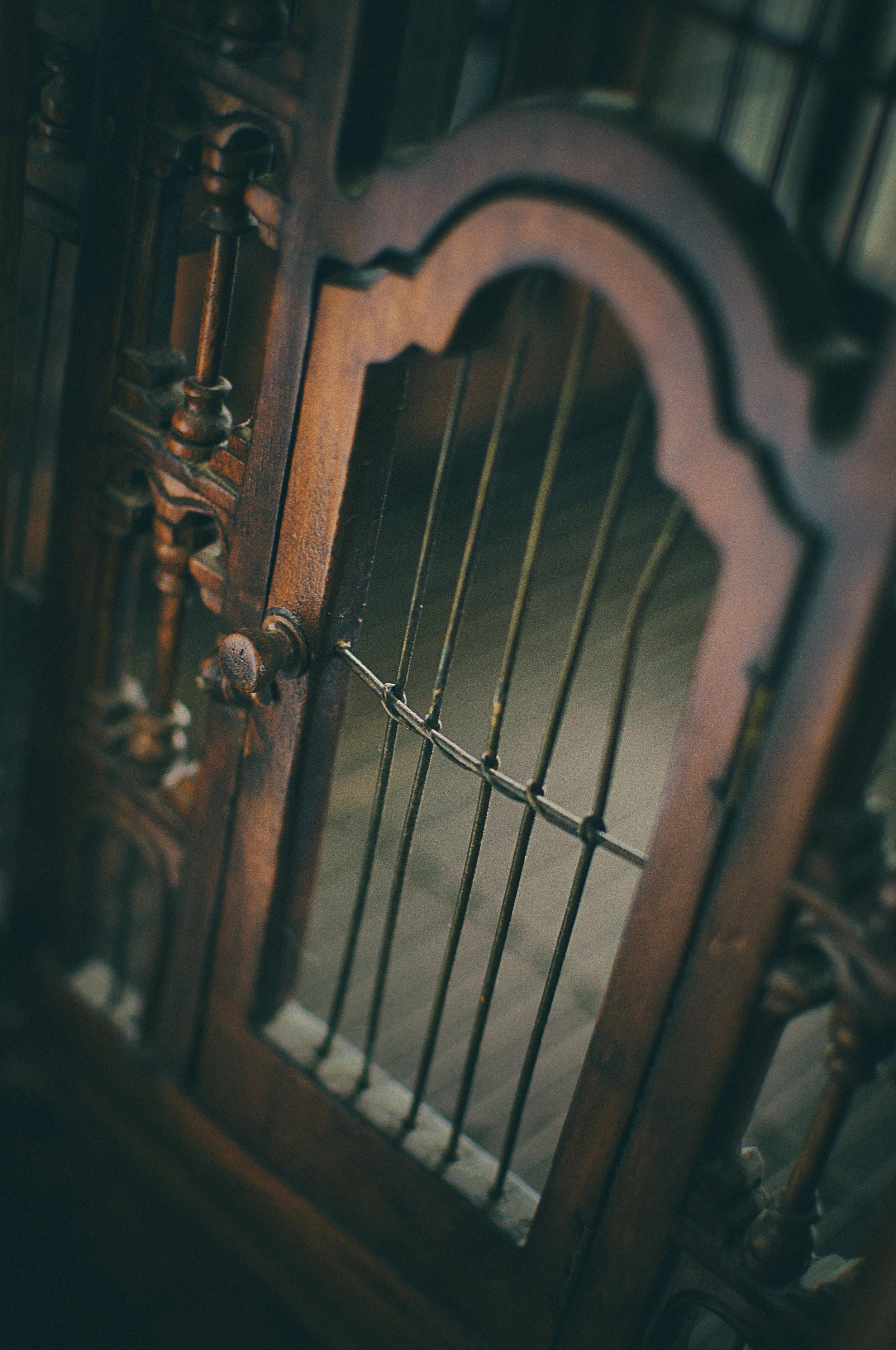 Urban_cage002.jpg