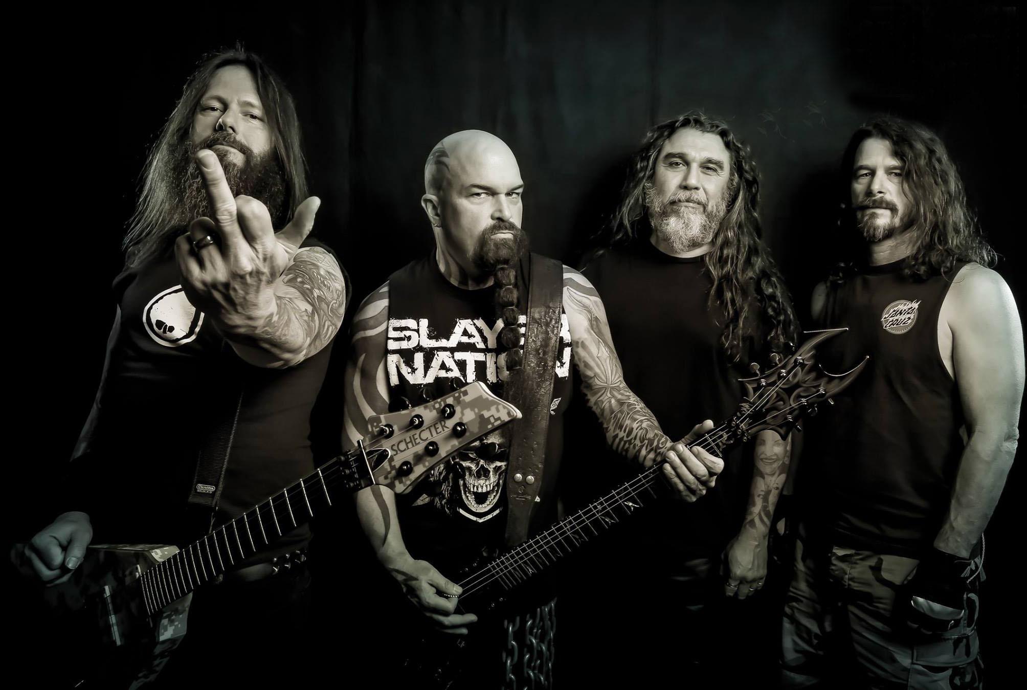 PaulBostaph/Slayer.jpg