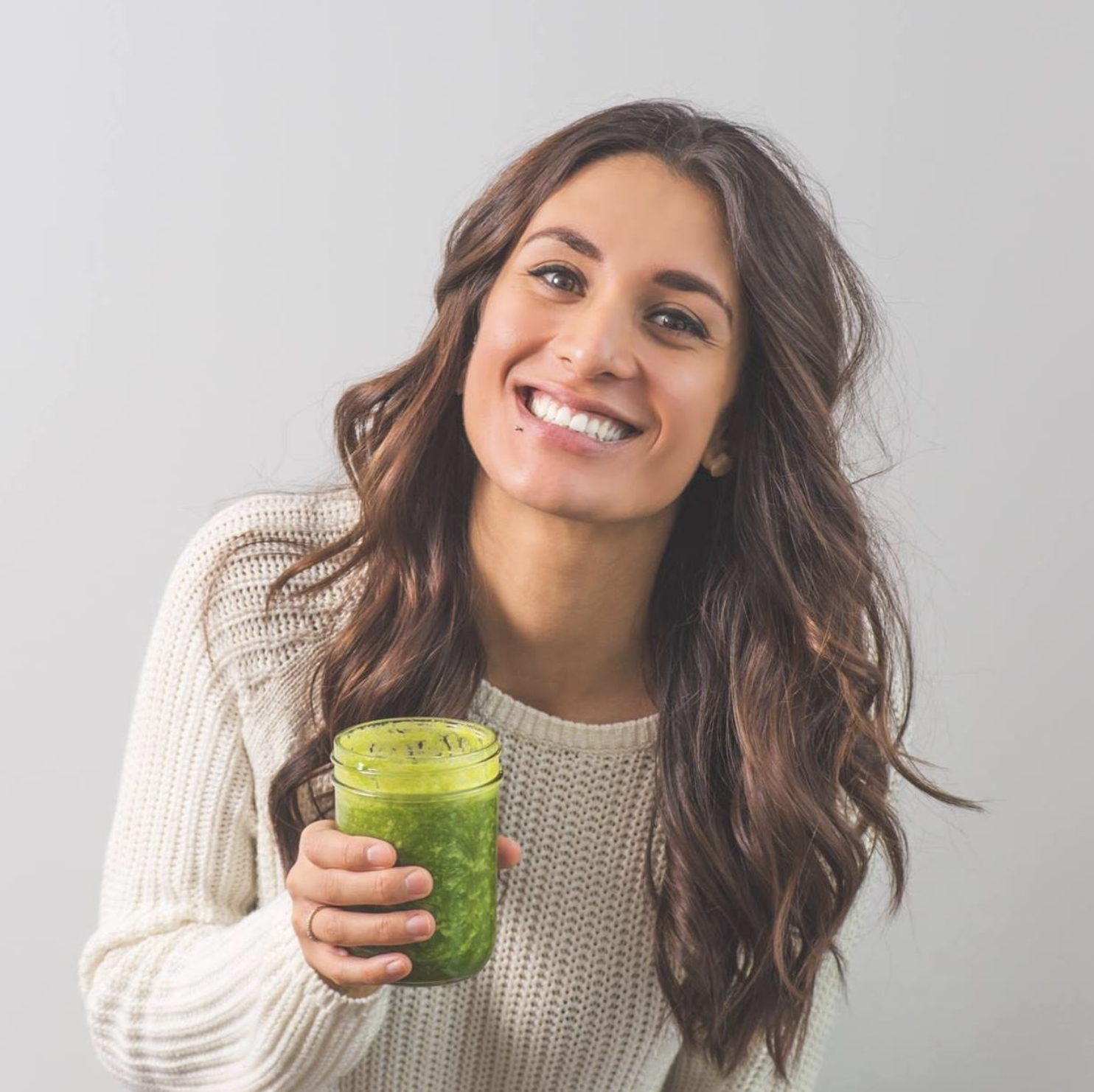 Natalie Carranceja - Health Coach   nataliecarranceja.comSTARTED THE UPSWING MASTERMIND FEELING SICK, TIRED AND FRUSTRATED IN HER BIZ:✨Ended it feeling
