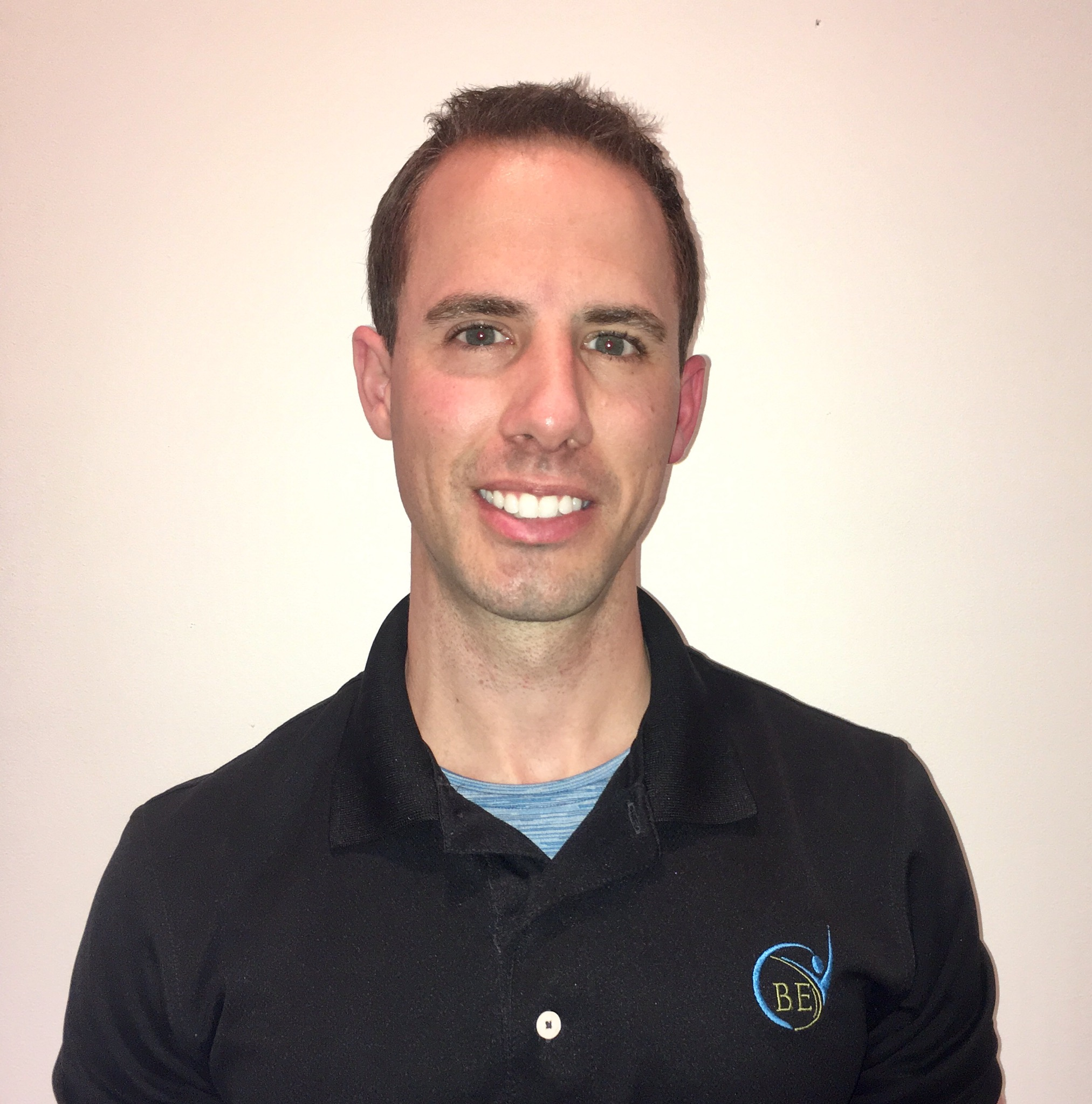 Mark Radio, Body Elite General Manager
