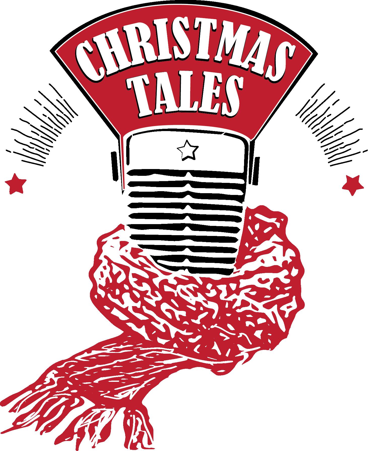 Christmas-Tales-Basic-NO-TEXT.png