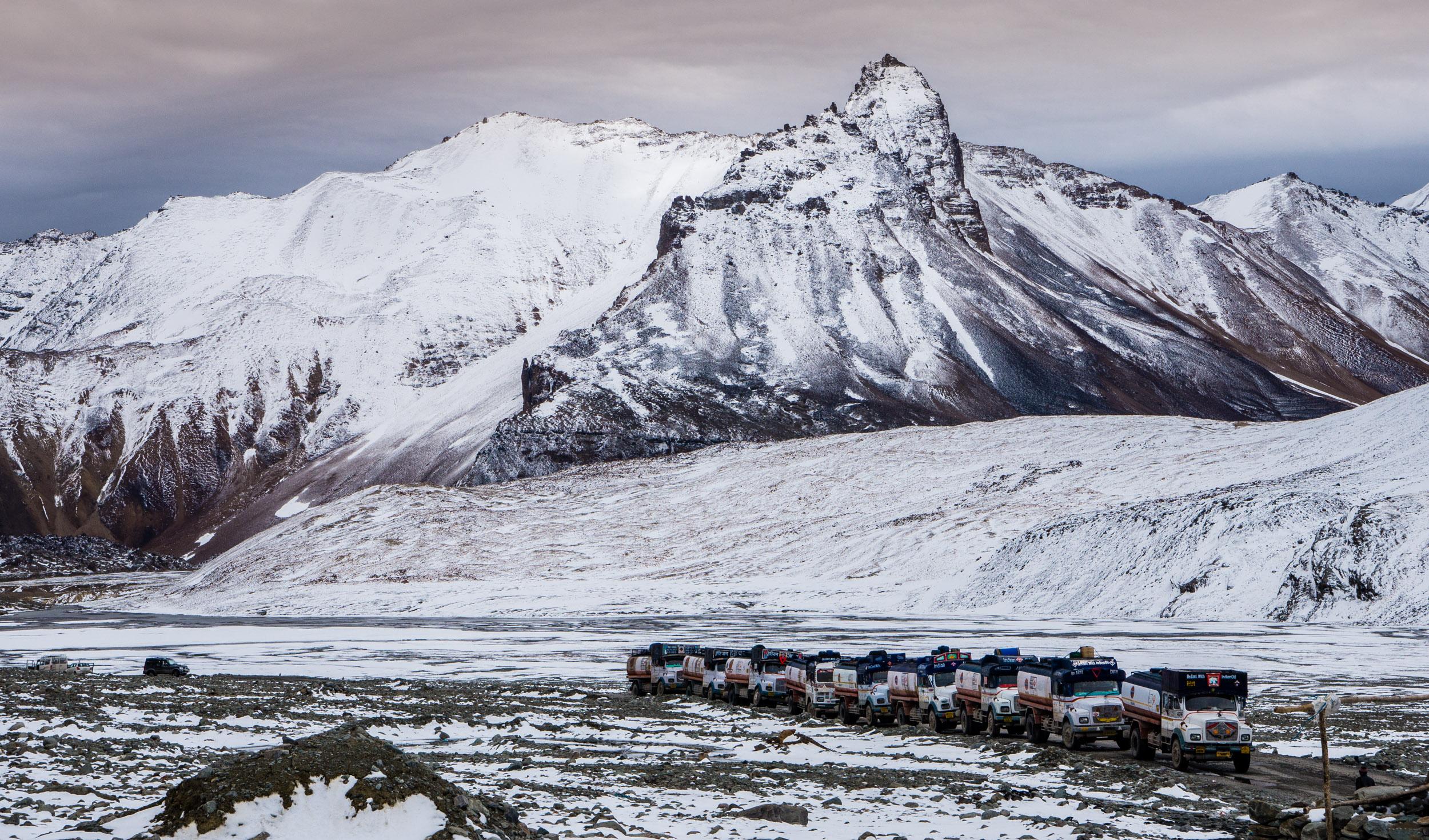 _12 Snow Mountain Trucks.jpg