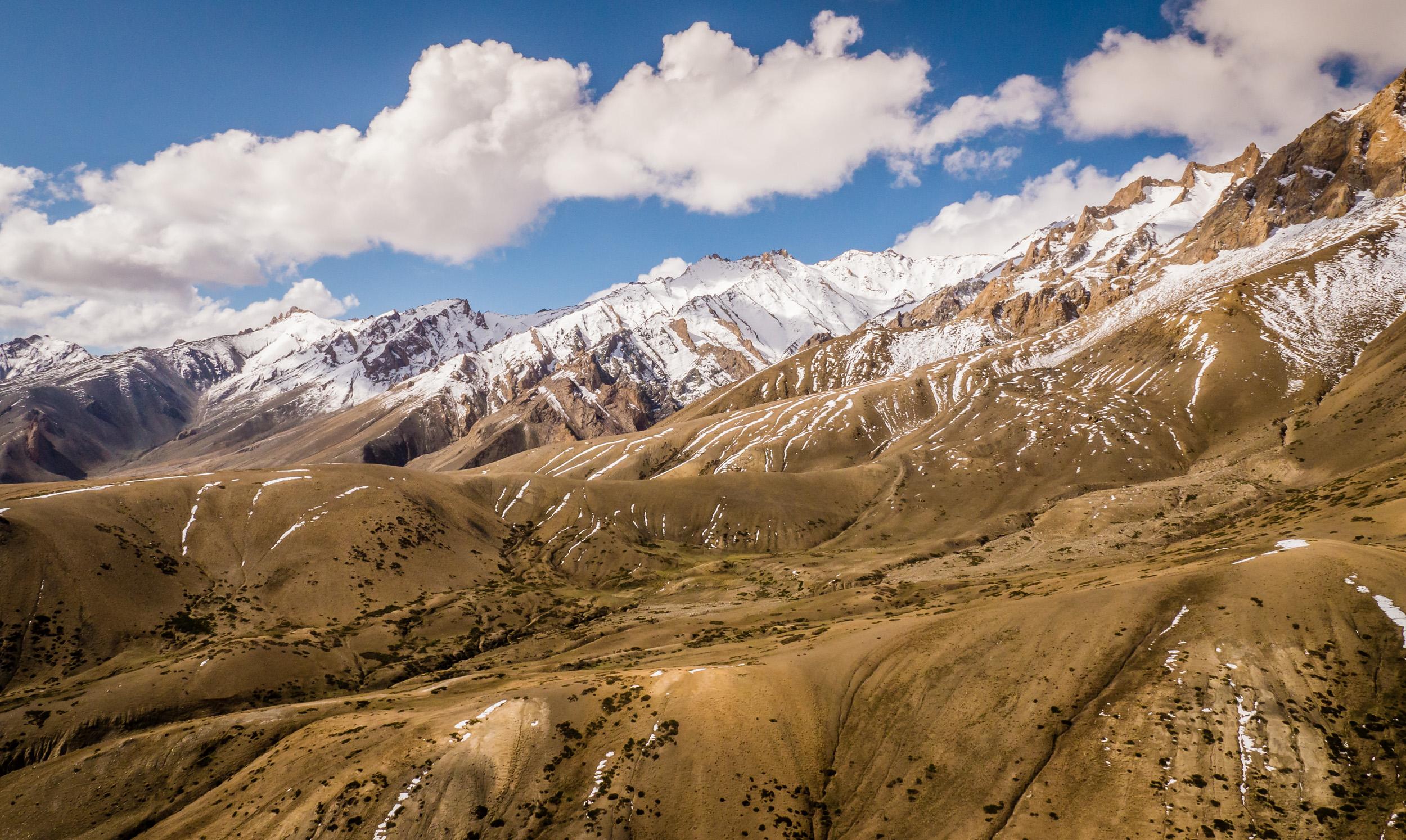 _13 Ladakh Yellow Mountains.jpg