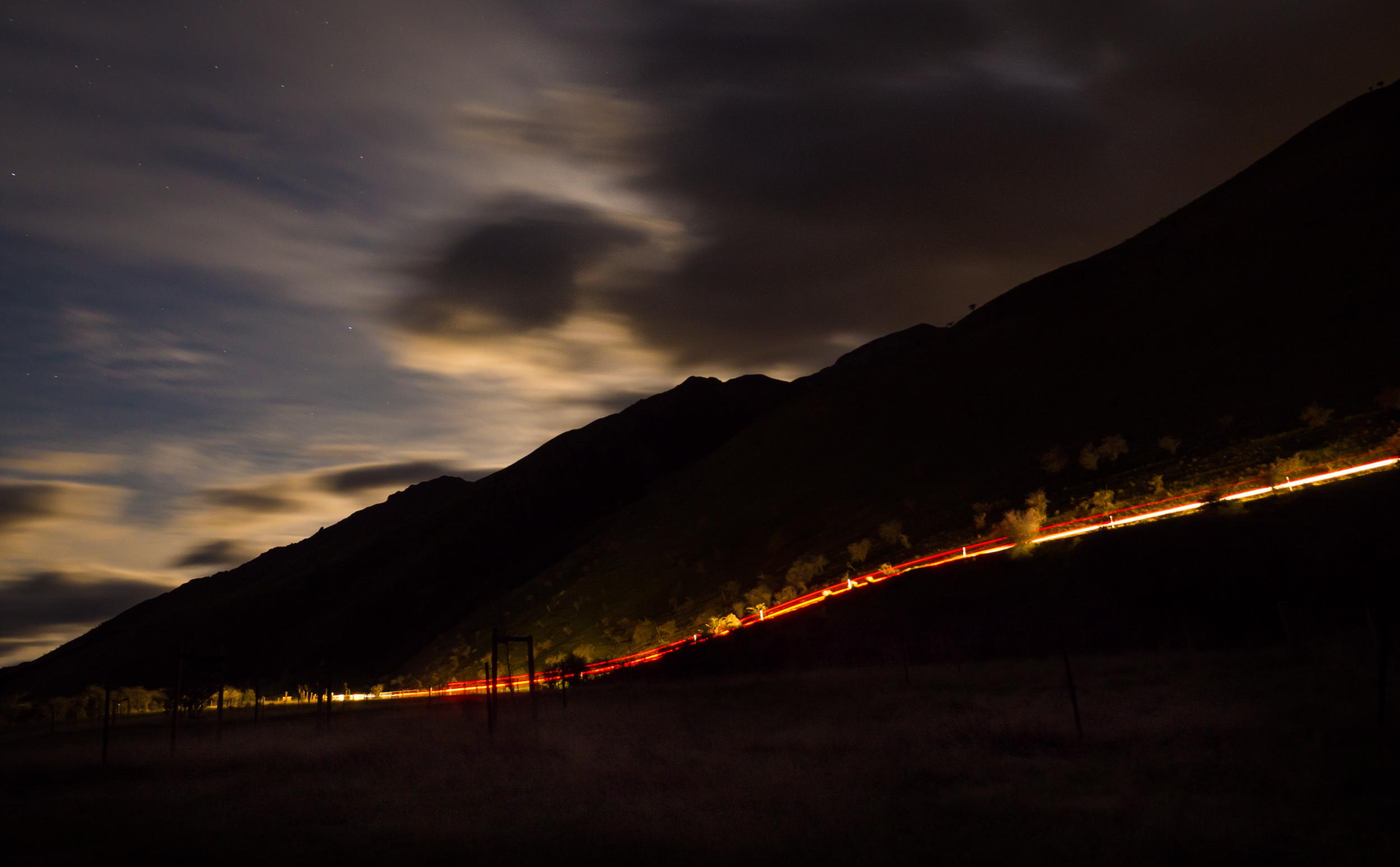 _17 Hilltop Slow Shutter Night.jpg