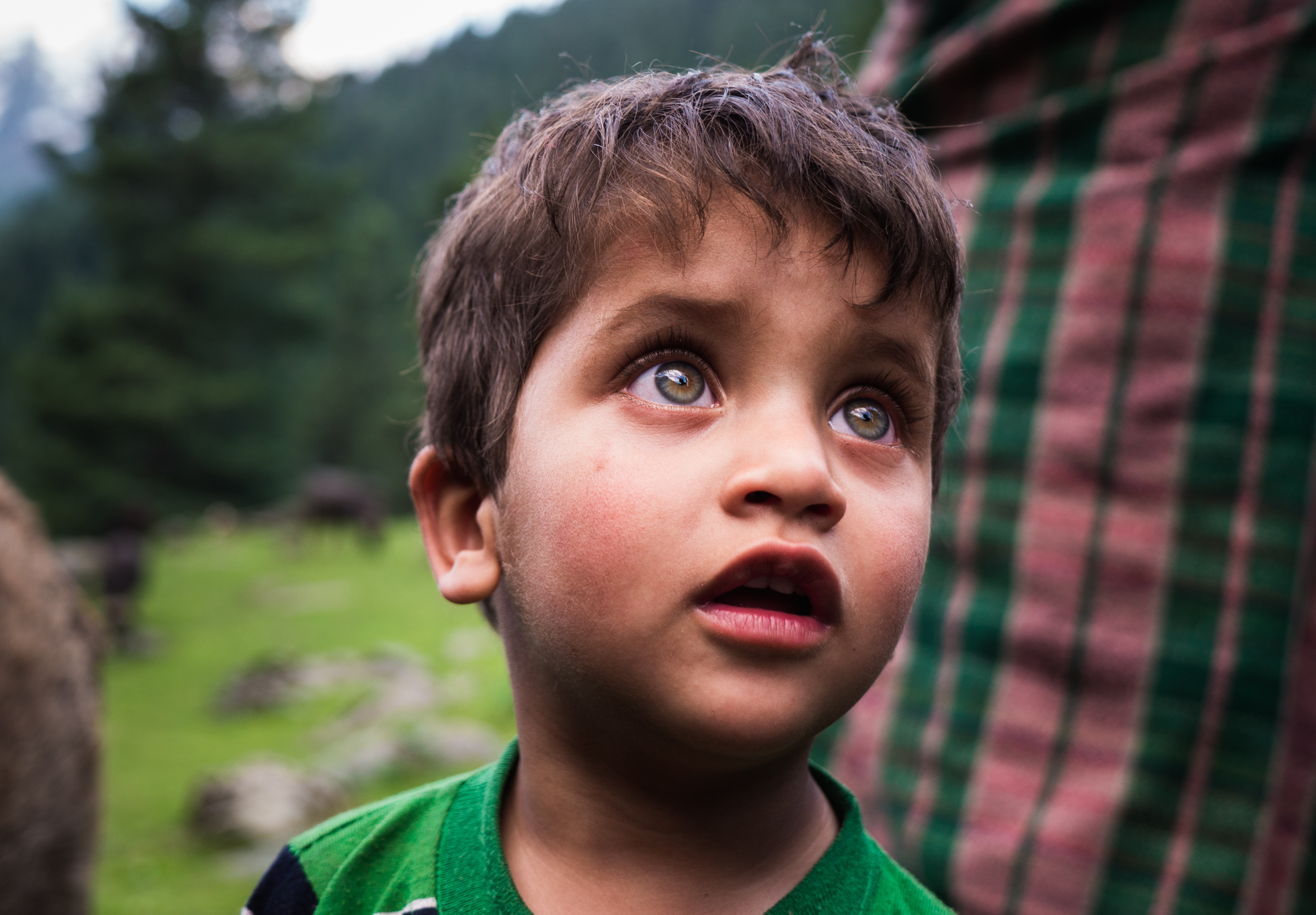 _2 Barkawal Boy, green Eyes portrait.jpg