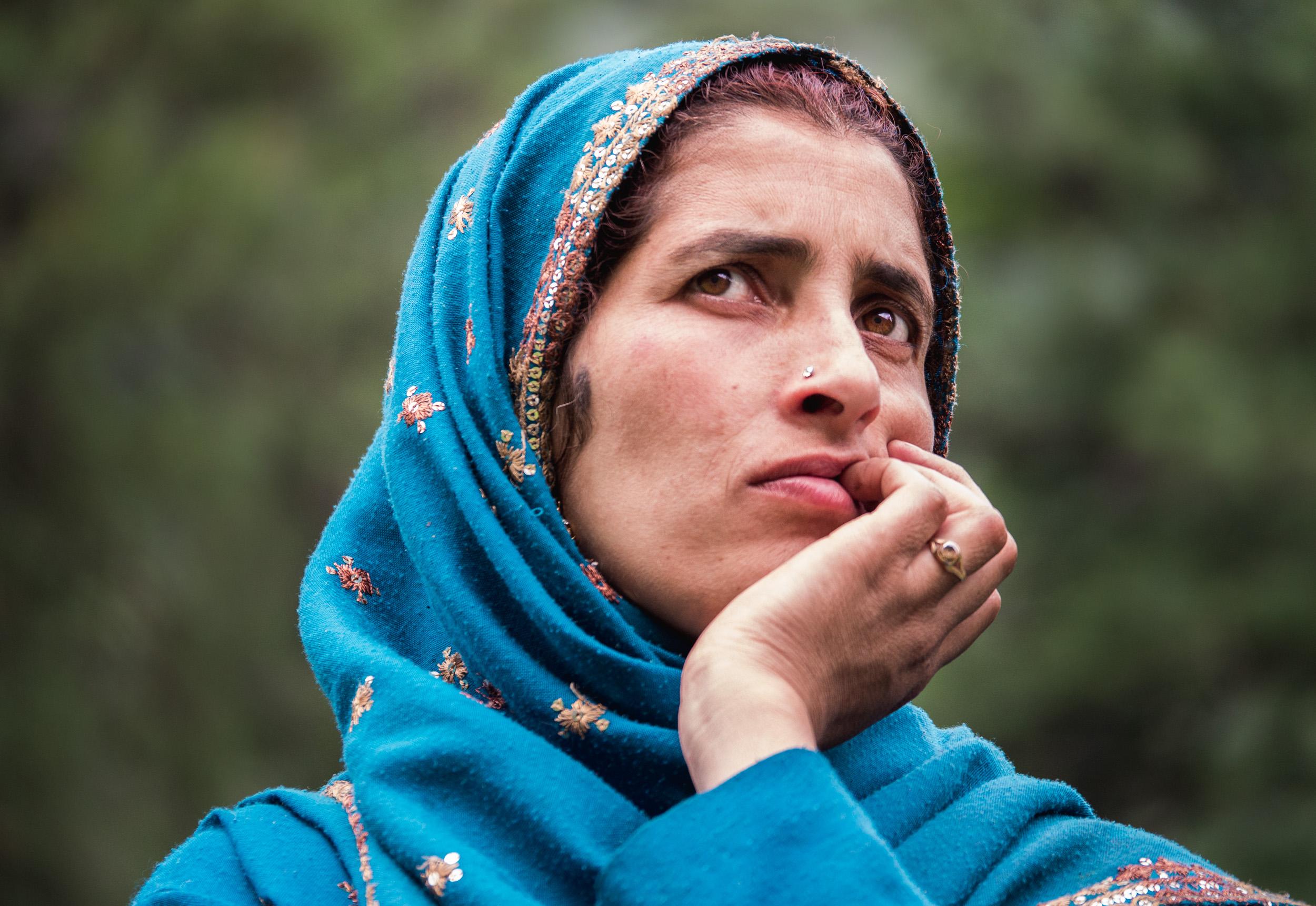 _4 Barkawal Woman blue Hijab .jpg