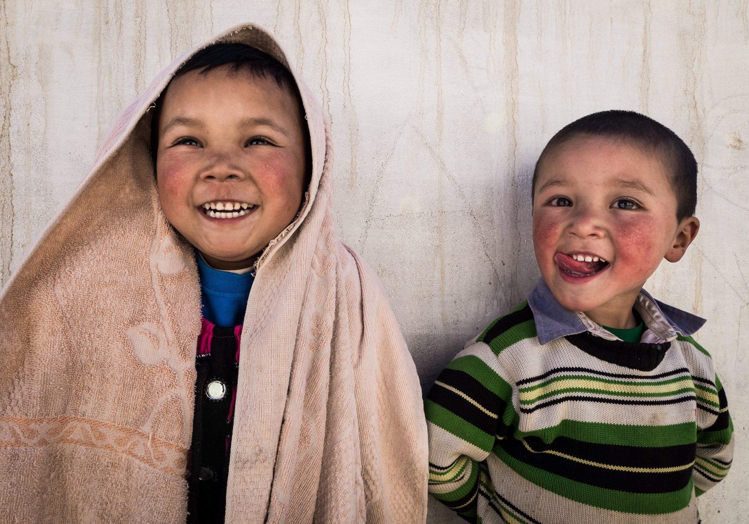 _6 Childern in Leh smilling.jpg
