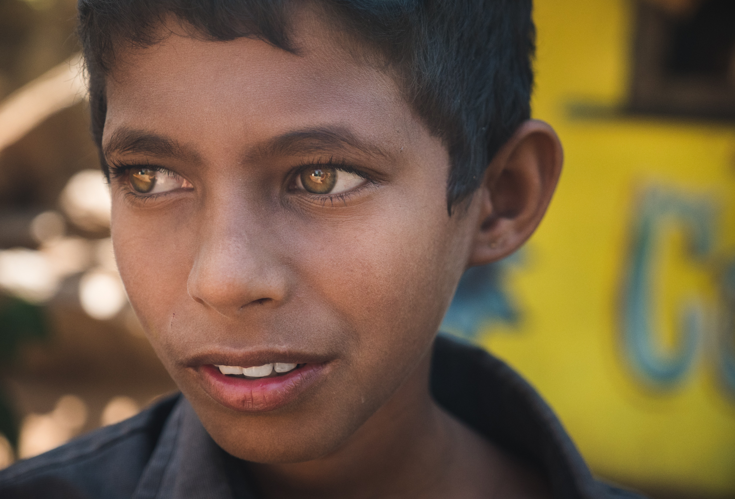 _22 Boy with yellow eyes Hampi India .jpg