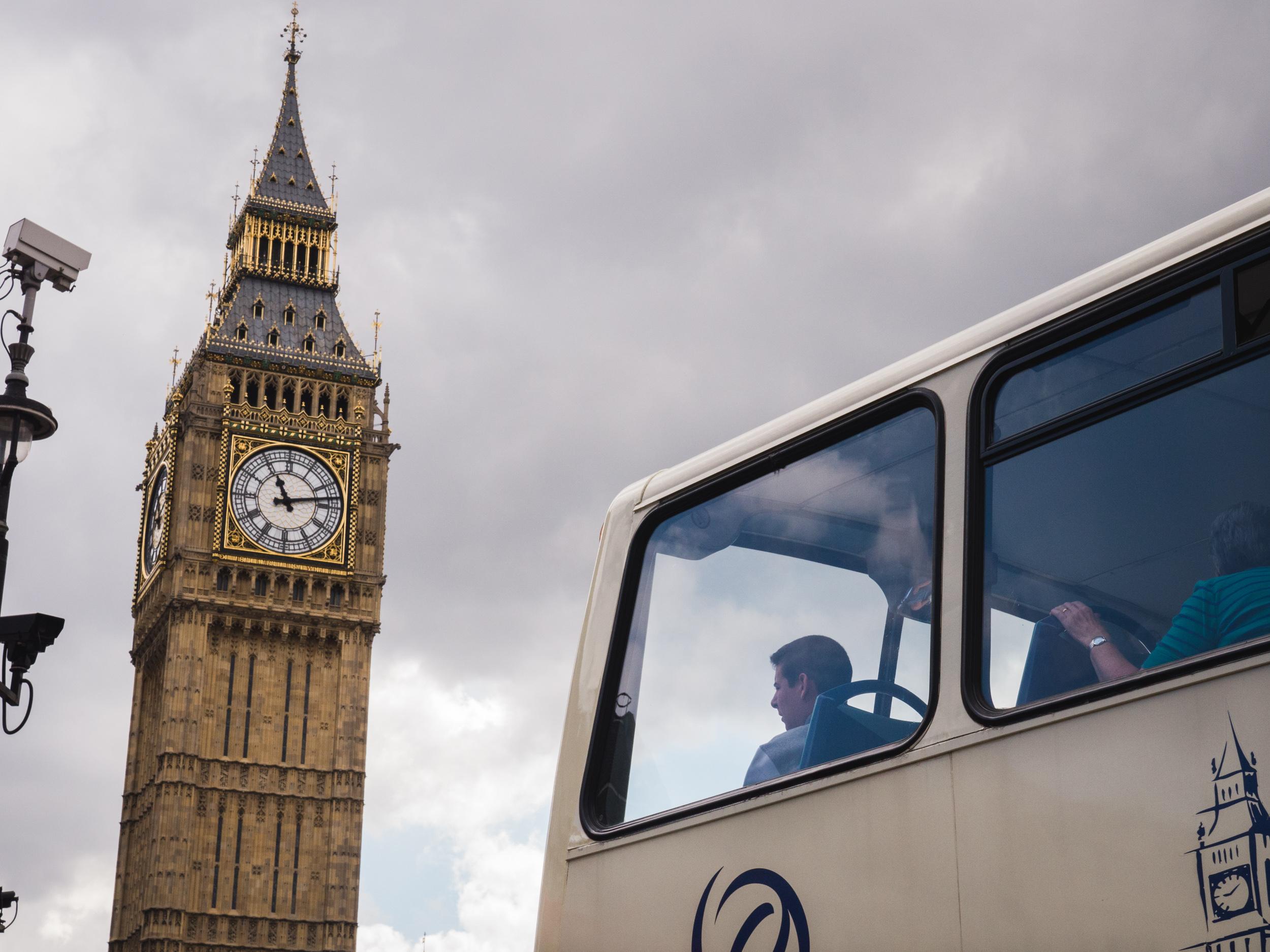 _10 London Bus Big ben and Eye.jpg