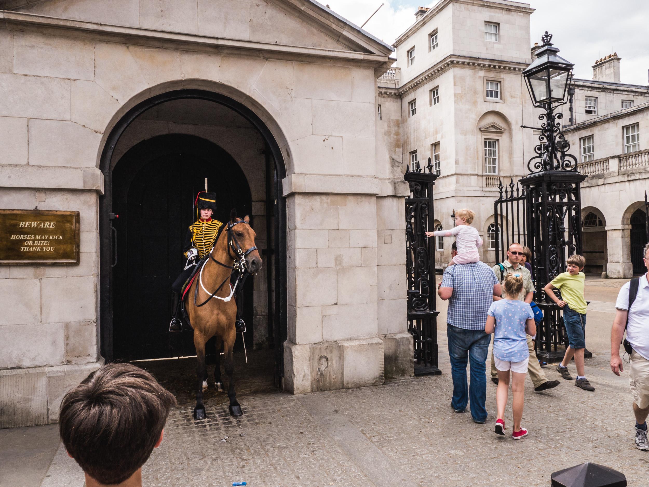 _11 Horse staring at child London.jpg