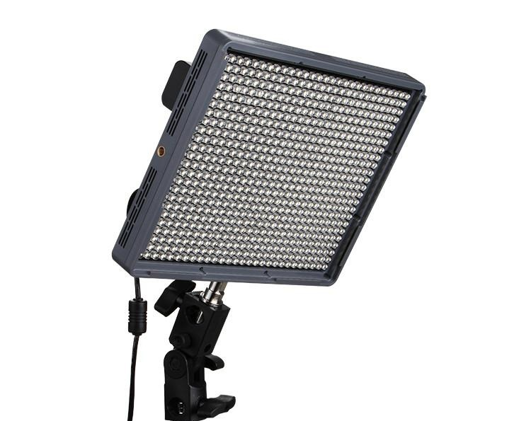 LIGHTING KIT:   Aputure 672s  Aputure F7 X2  Aputure MX  Manfrotto Nanopole  Light Stands  Diffusers / Umbrellas