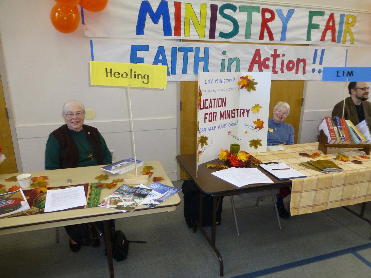 MinistryFair7.jpg