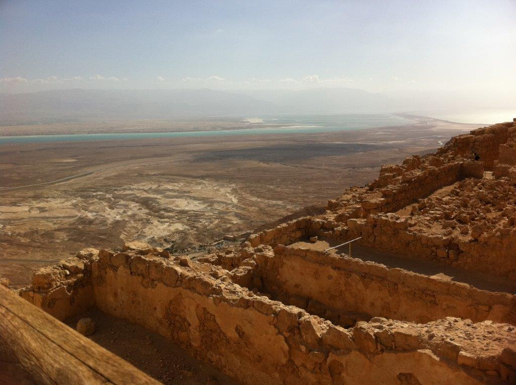 9View of Dead Sea from Masada.jpg