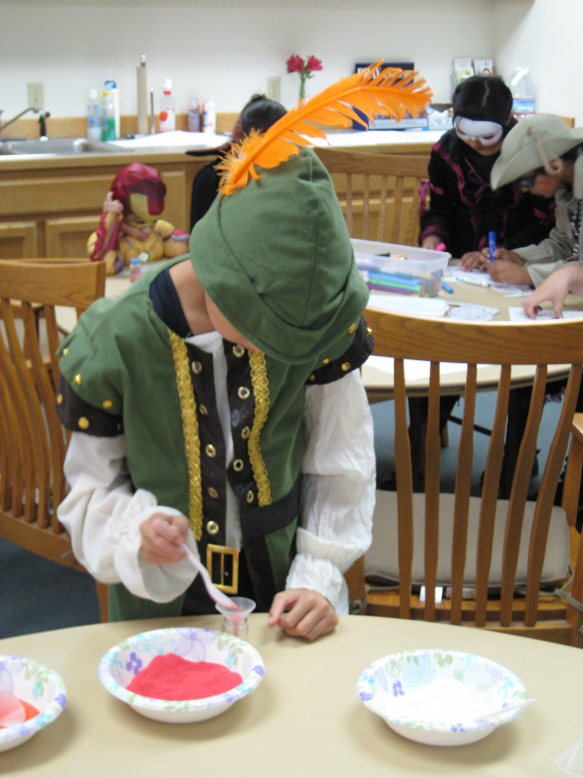 Bellingham Halloween Fall Festival St Pauls Church Oct 2015 010.JPG