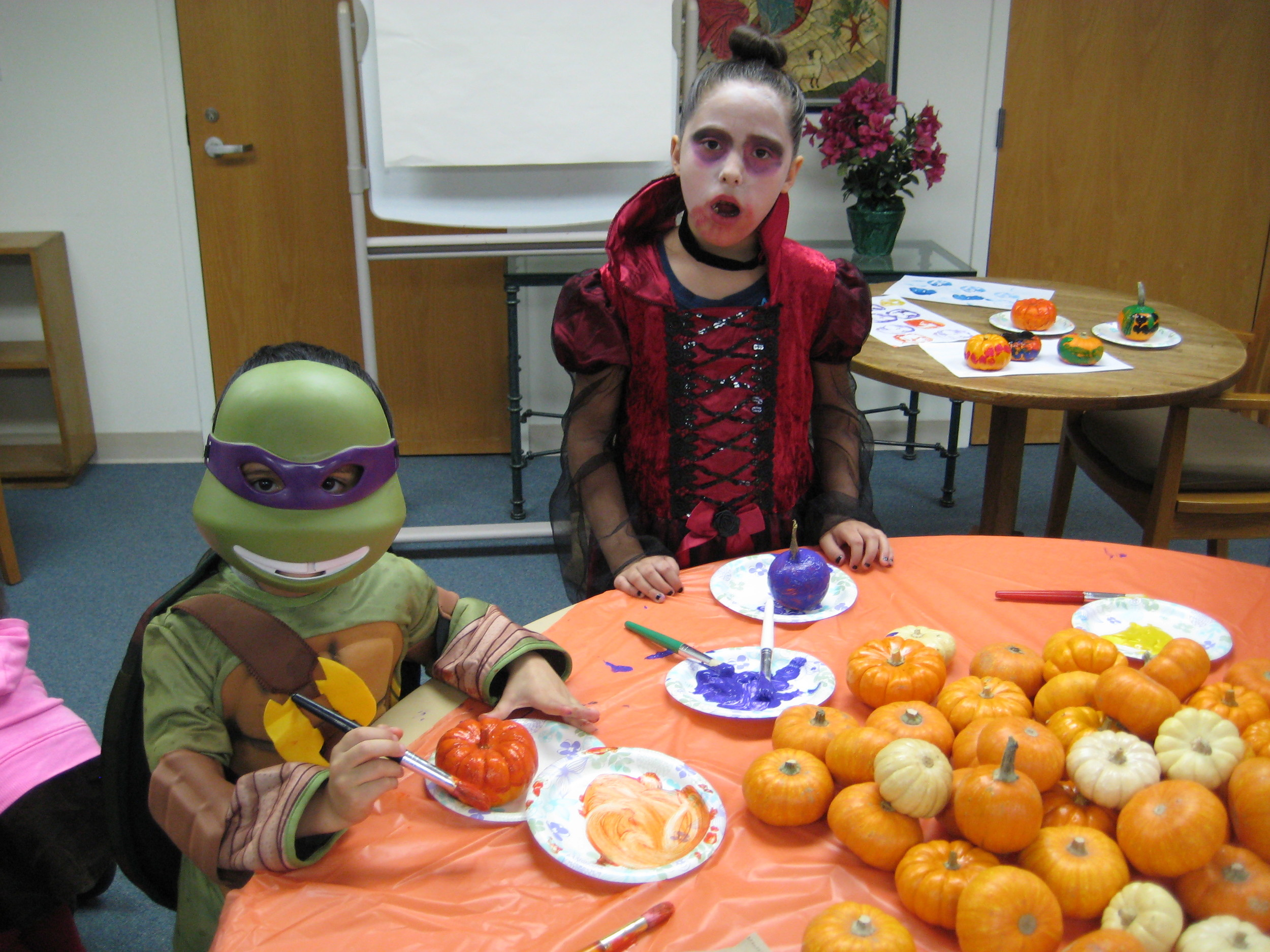 Bellingham Halloween Fall Festival St Pauls Church Oct 2015 018.JPG