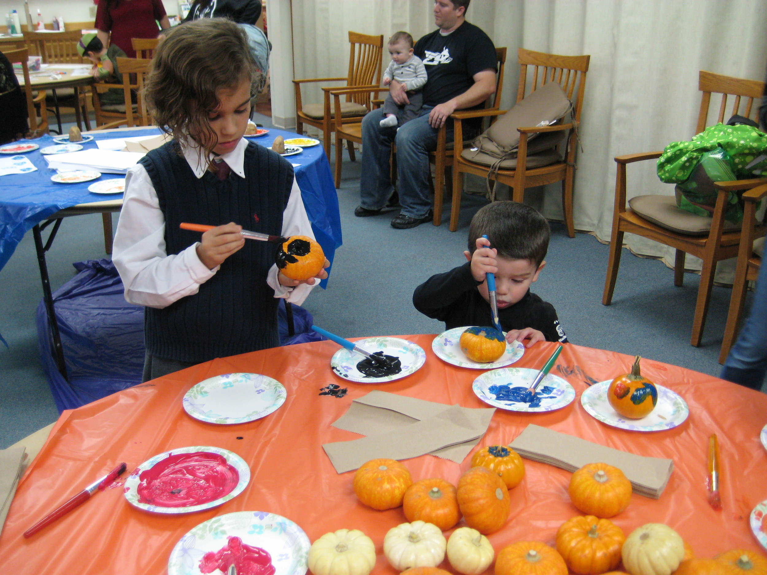 Bellingham Halloween Fall Festival St Pauls Church Oct 2015 020.JPG