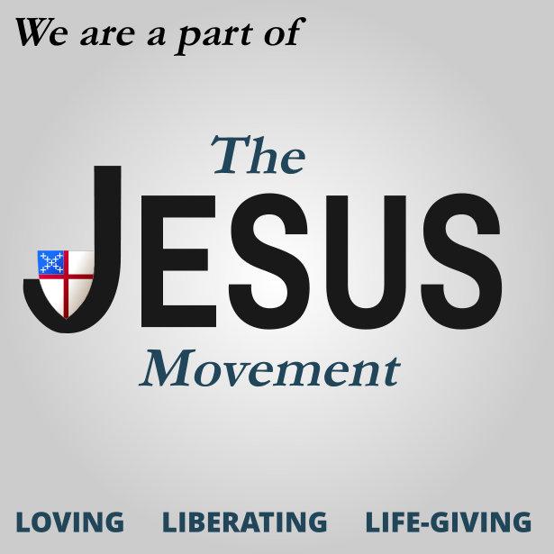 JesusMovement.jpg