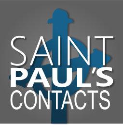 ContactsLogo.jpg