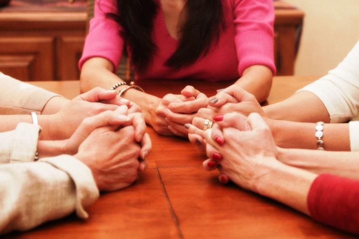 Pray-ers.jpg