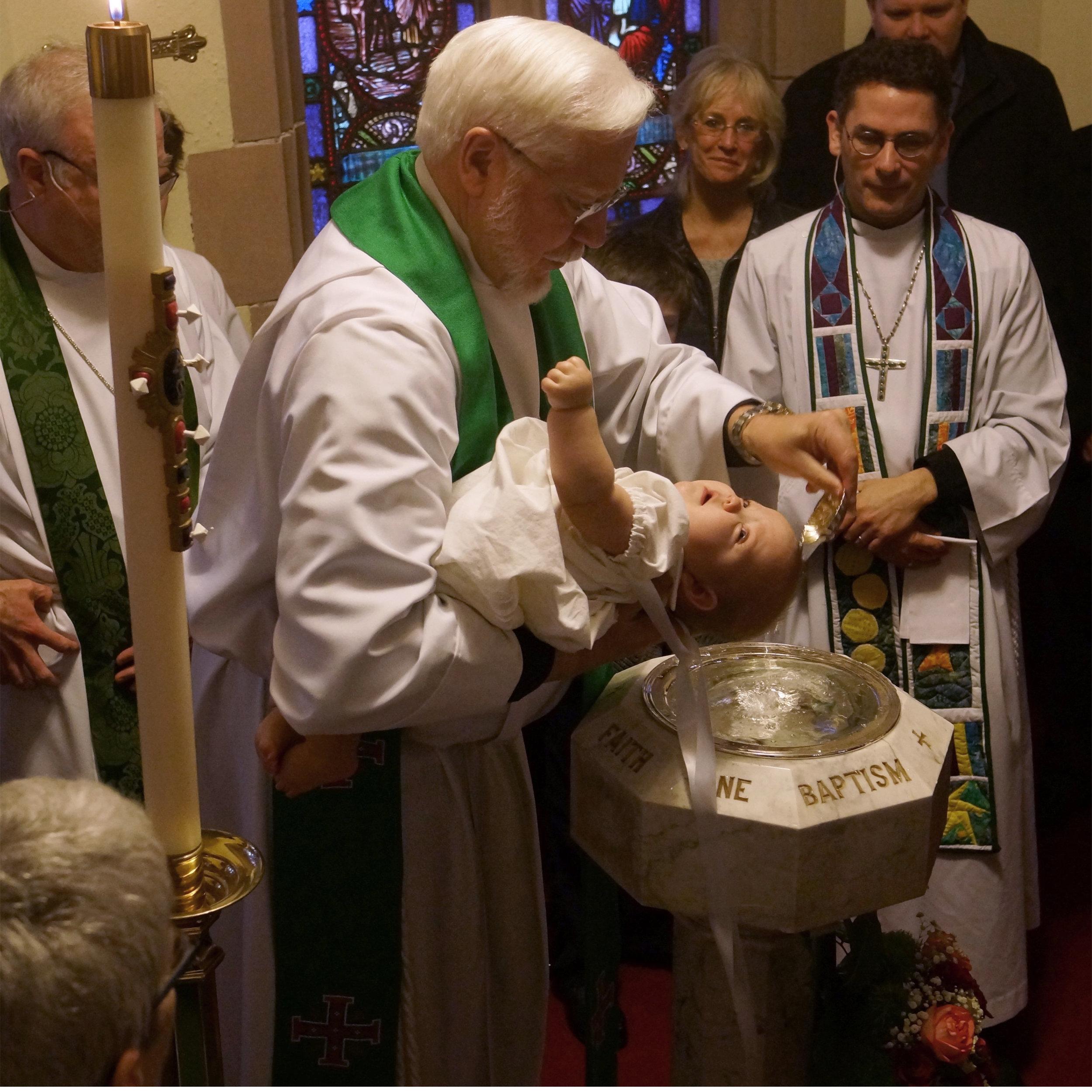 BaptismChuckSquare.jpg