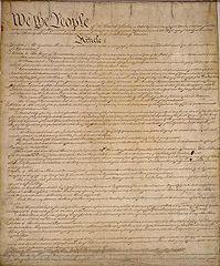 199px-United_States_Constitution.jpg