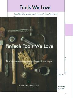 Tools We Love Advert.jpg