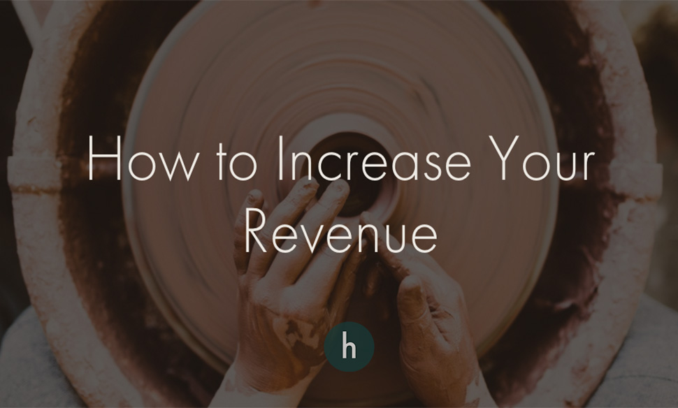 How to Increase Your Revenue.jpg