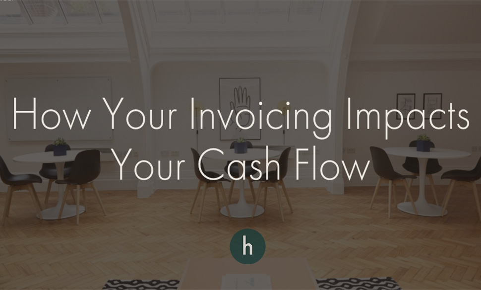 How Invoicing Impacts Cash Flow.jpg