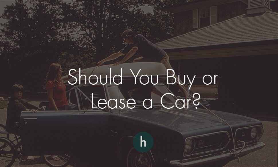 Should You Buy or Lease a Car?.jpg