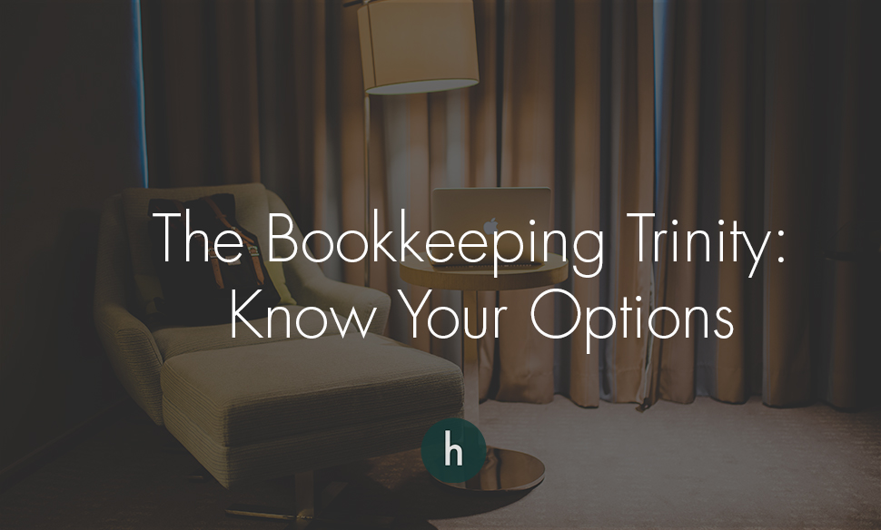 The Bookkeeping Trinity- Know Your Options.jpg
