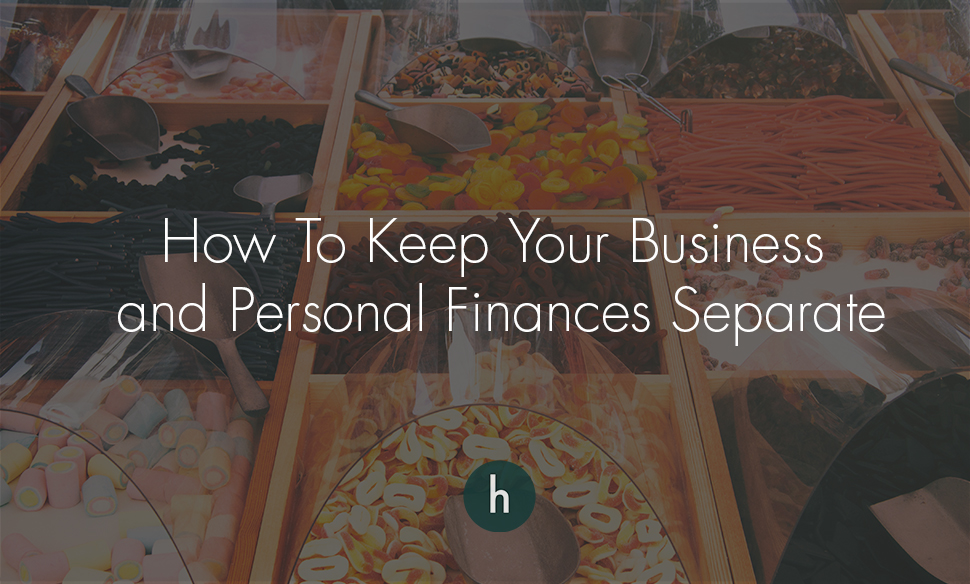 How to Keep Your Business and Personal Finances Separate.jpg