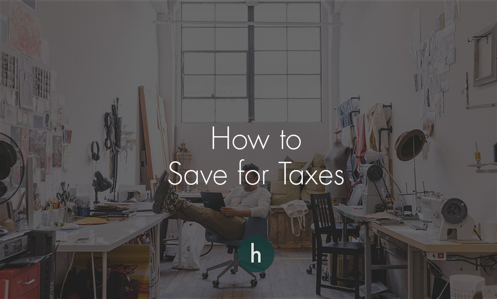 How to Save for Taxes.jpg